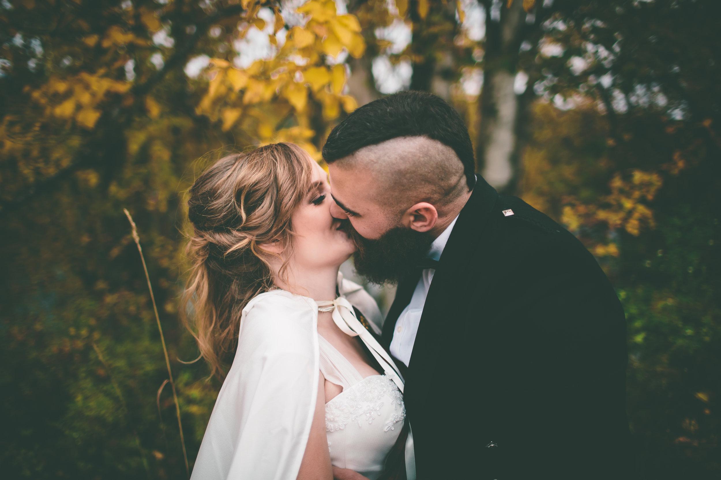 Faith and Russ Wedding!-719.jpg