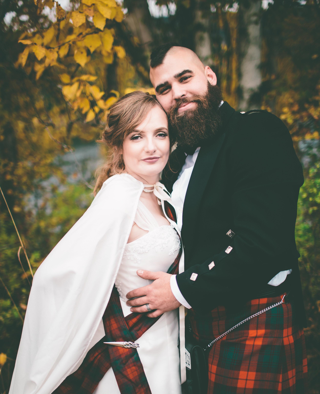 Faith and Russ Wedding!-721.jpg