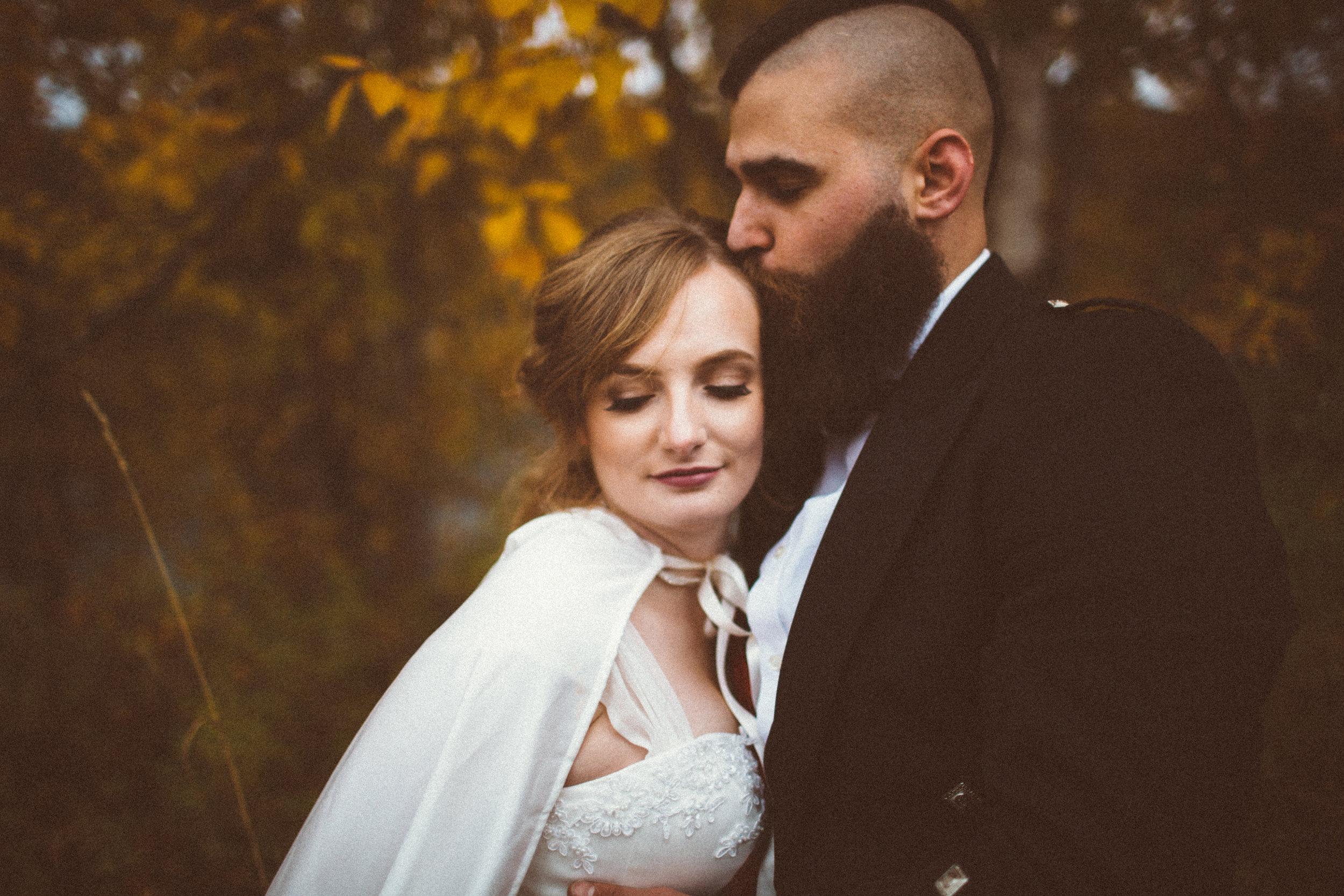 Faith and Russ Wedding!-725.jpg