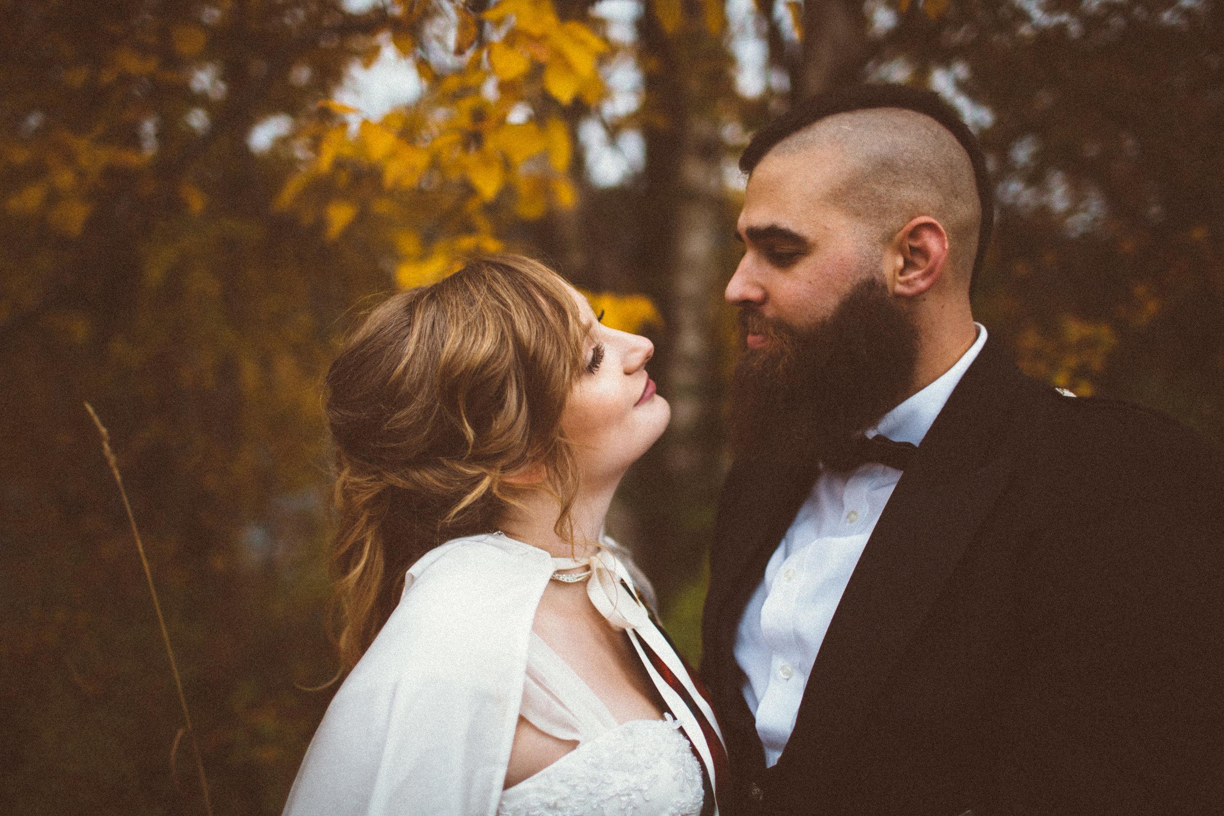 Faith and Russ Wedding!-729.jpg