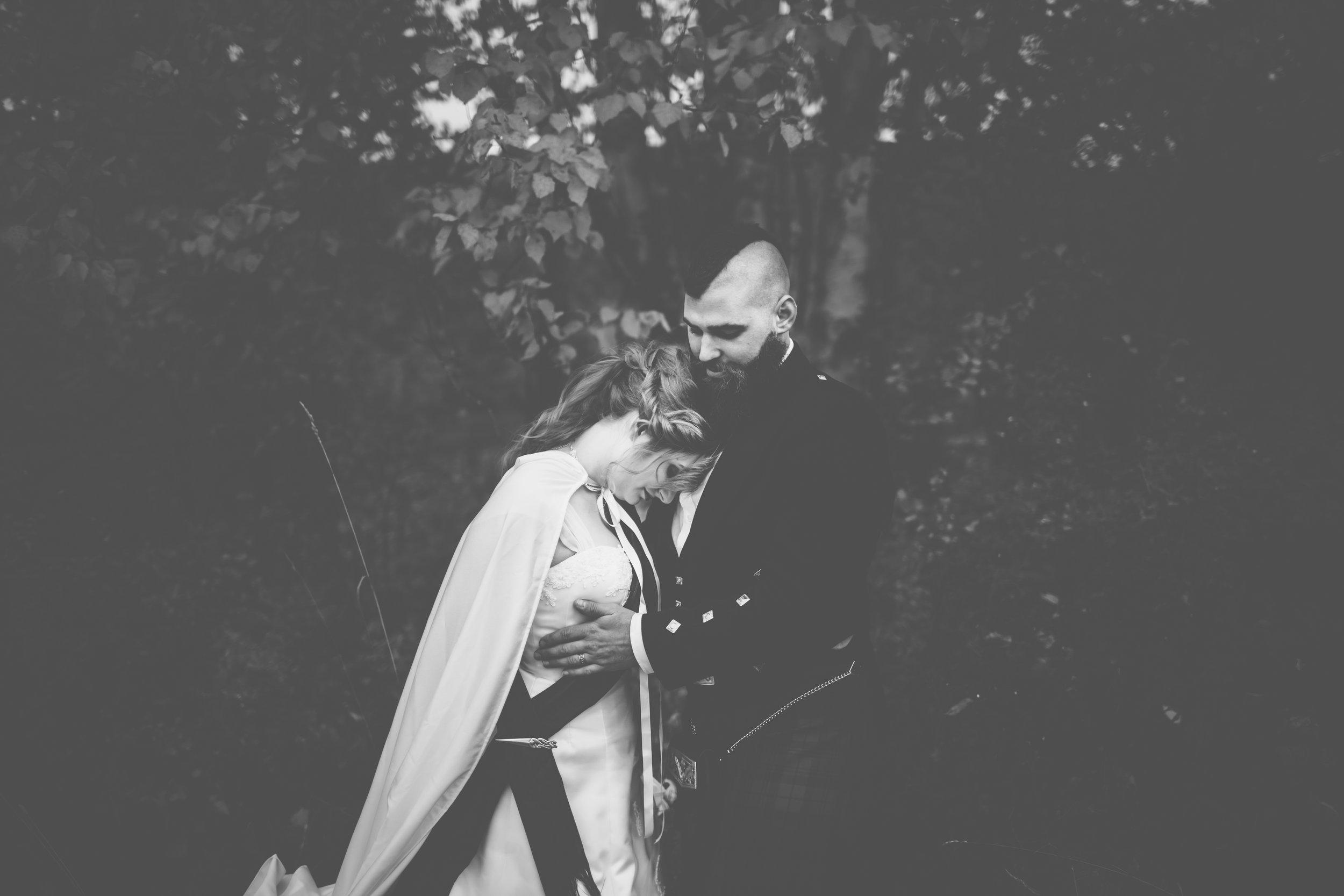 Faith and Russ Wedding!-733.jpg
