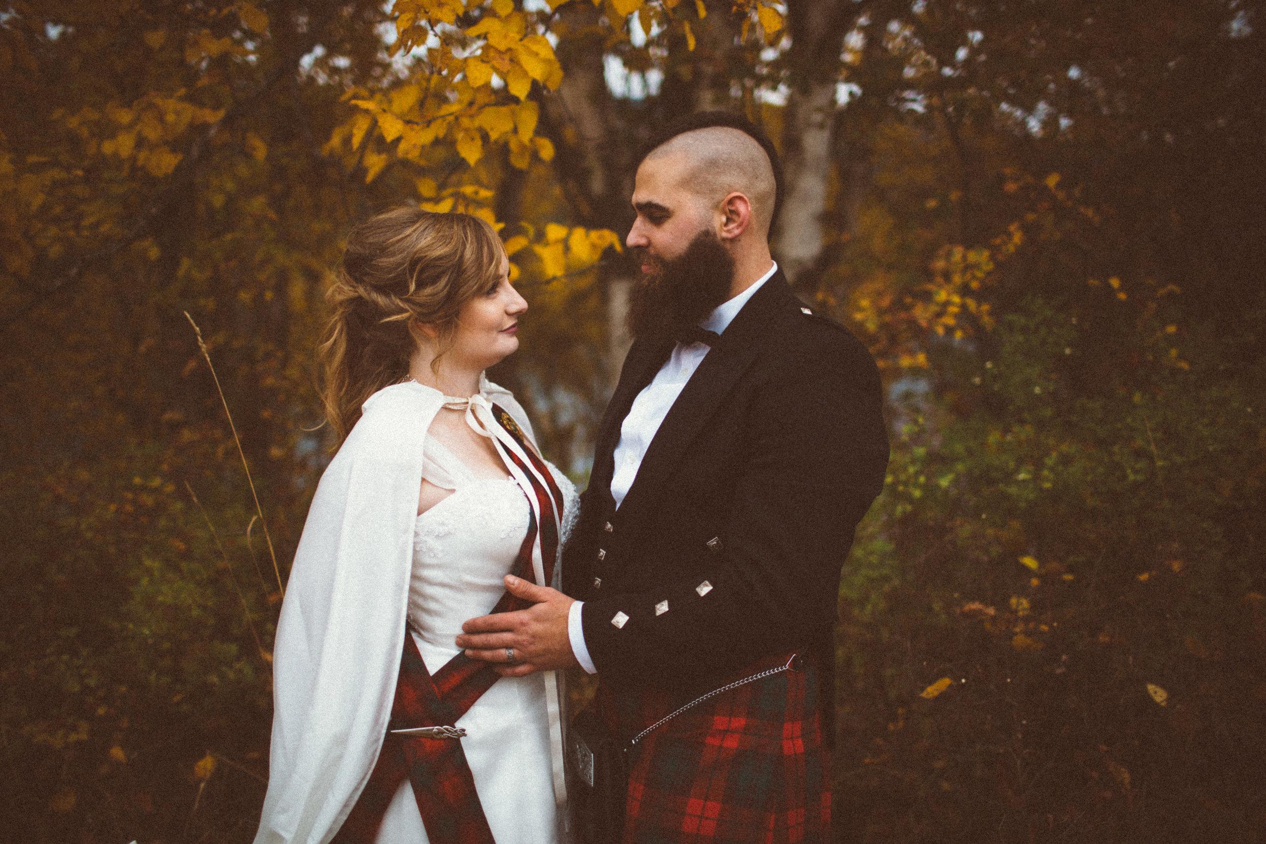 Faith and Russ Wedding!-732.jpg