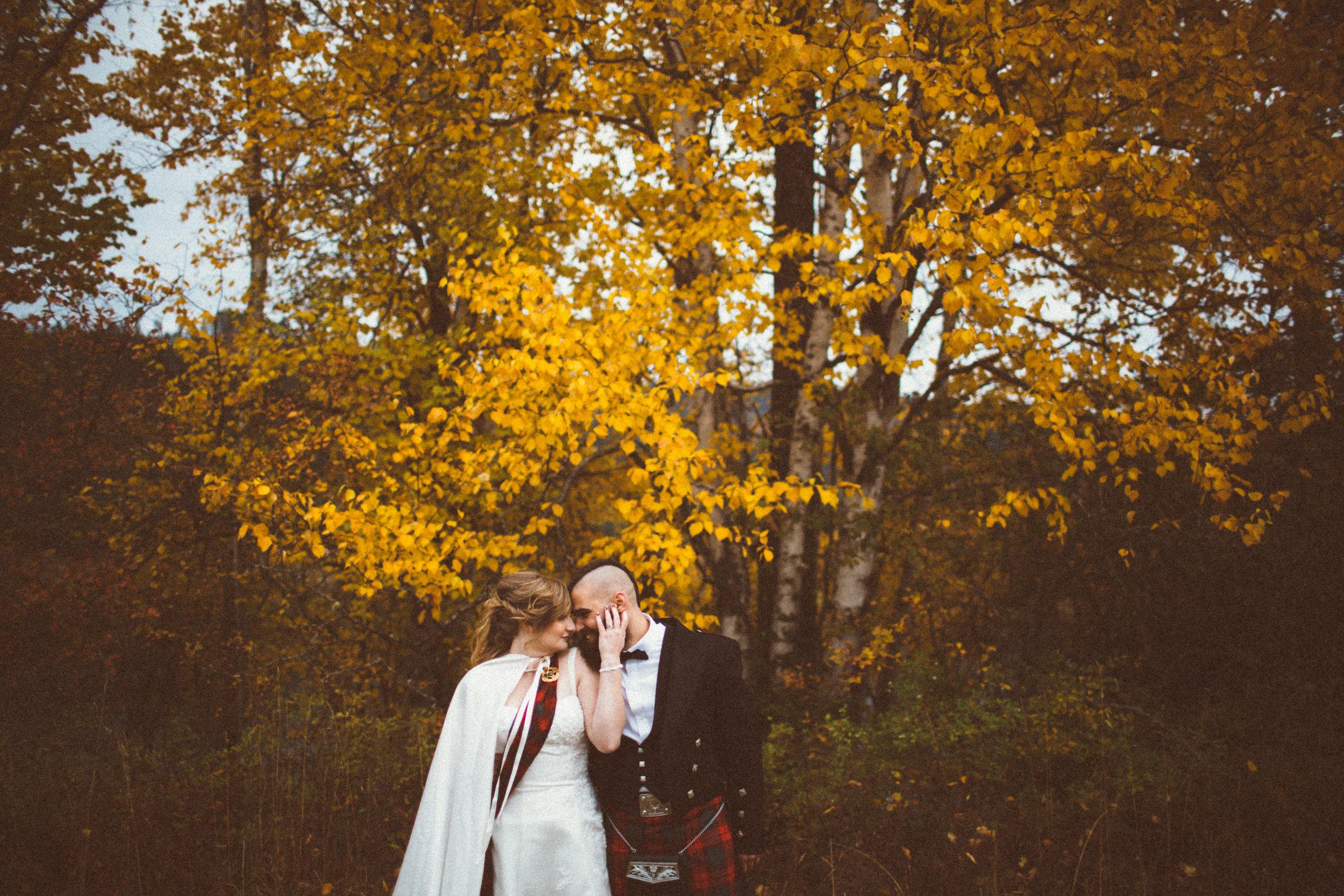 Faith and Russ Wedding!-737.jpg