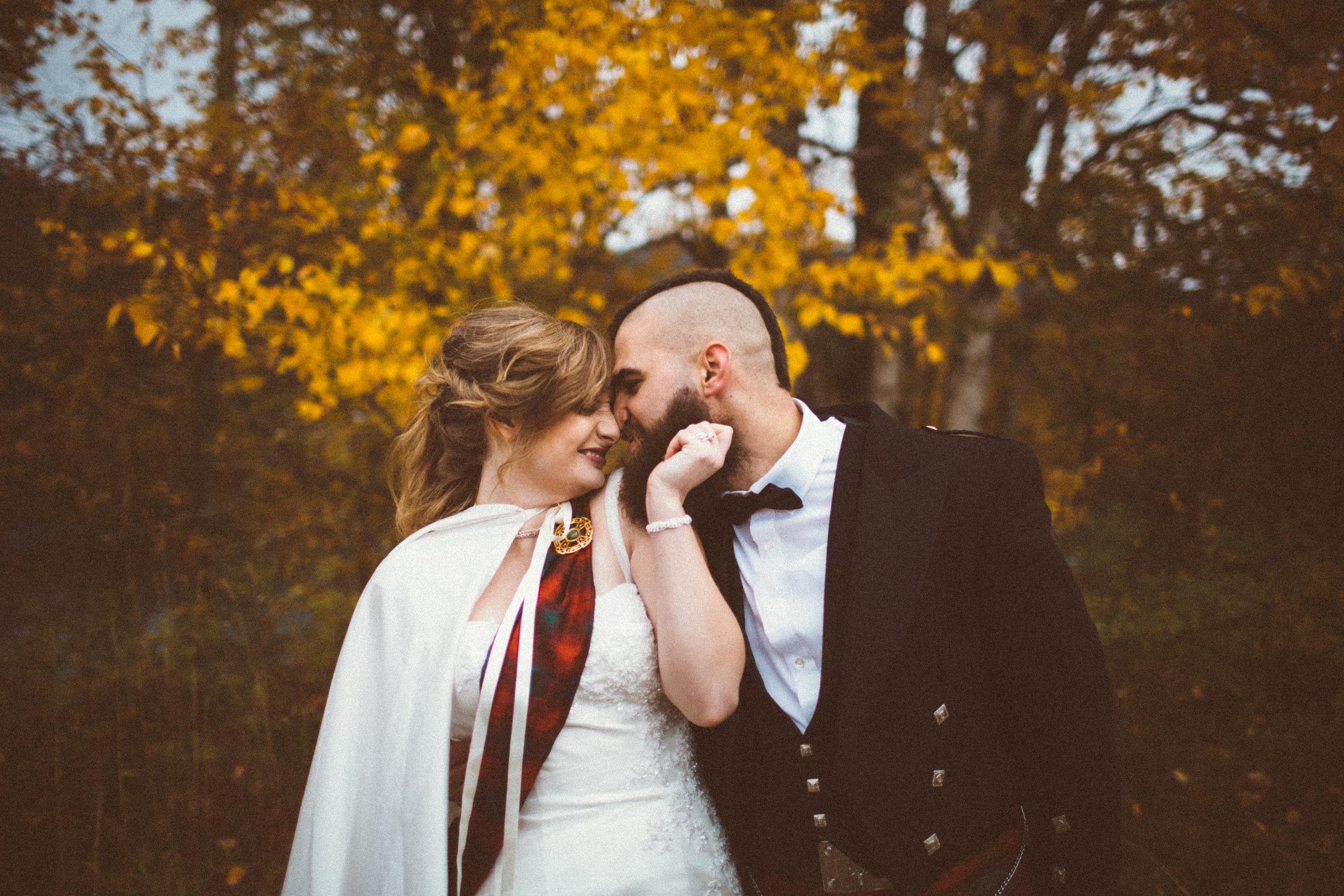 Faith and Russ Wedding!-741.jpg