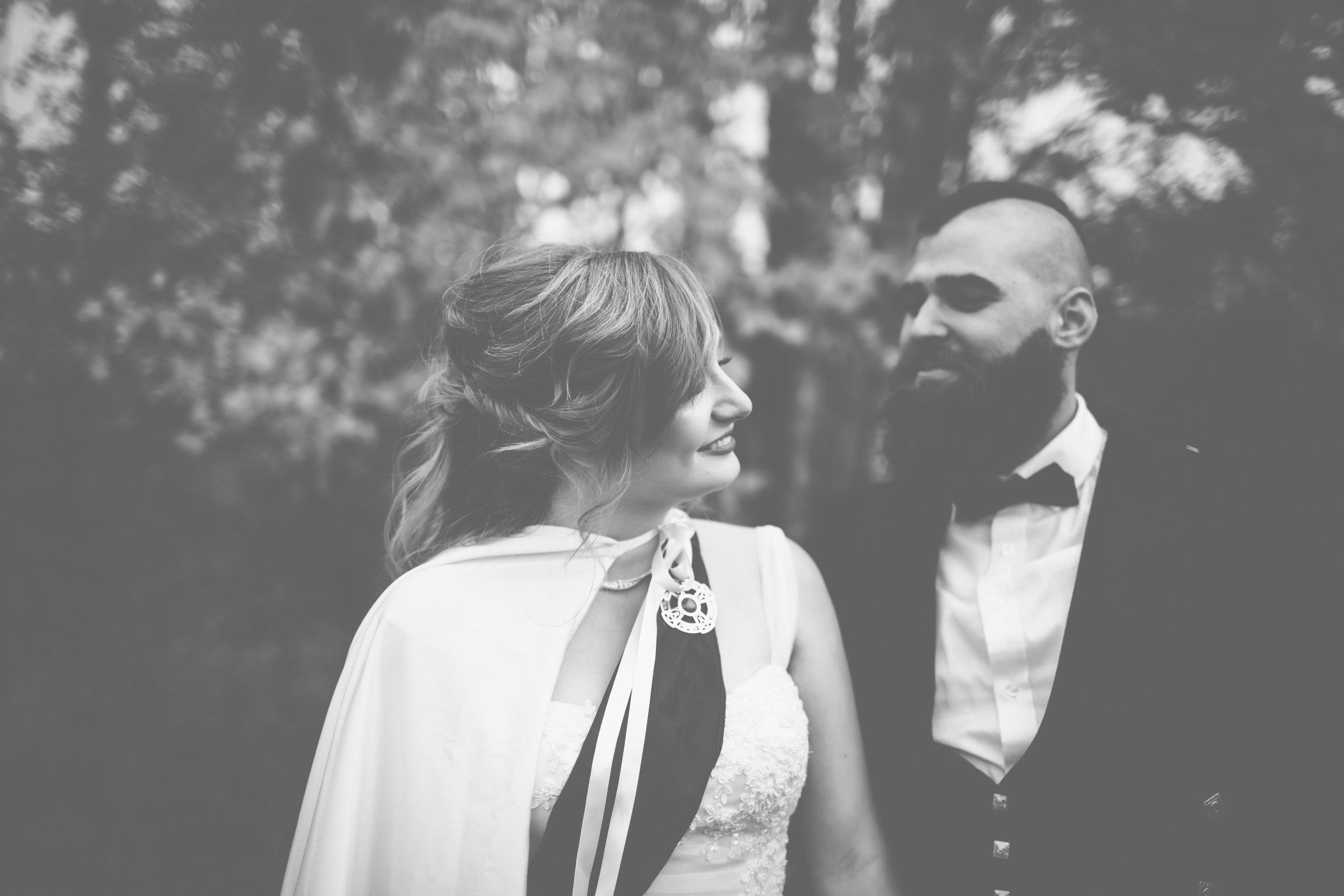 Faith and Russ Wedding!-745.jpg