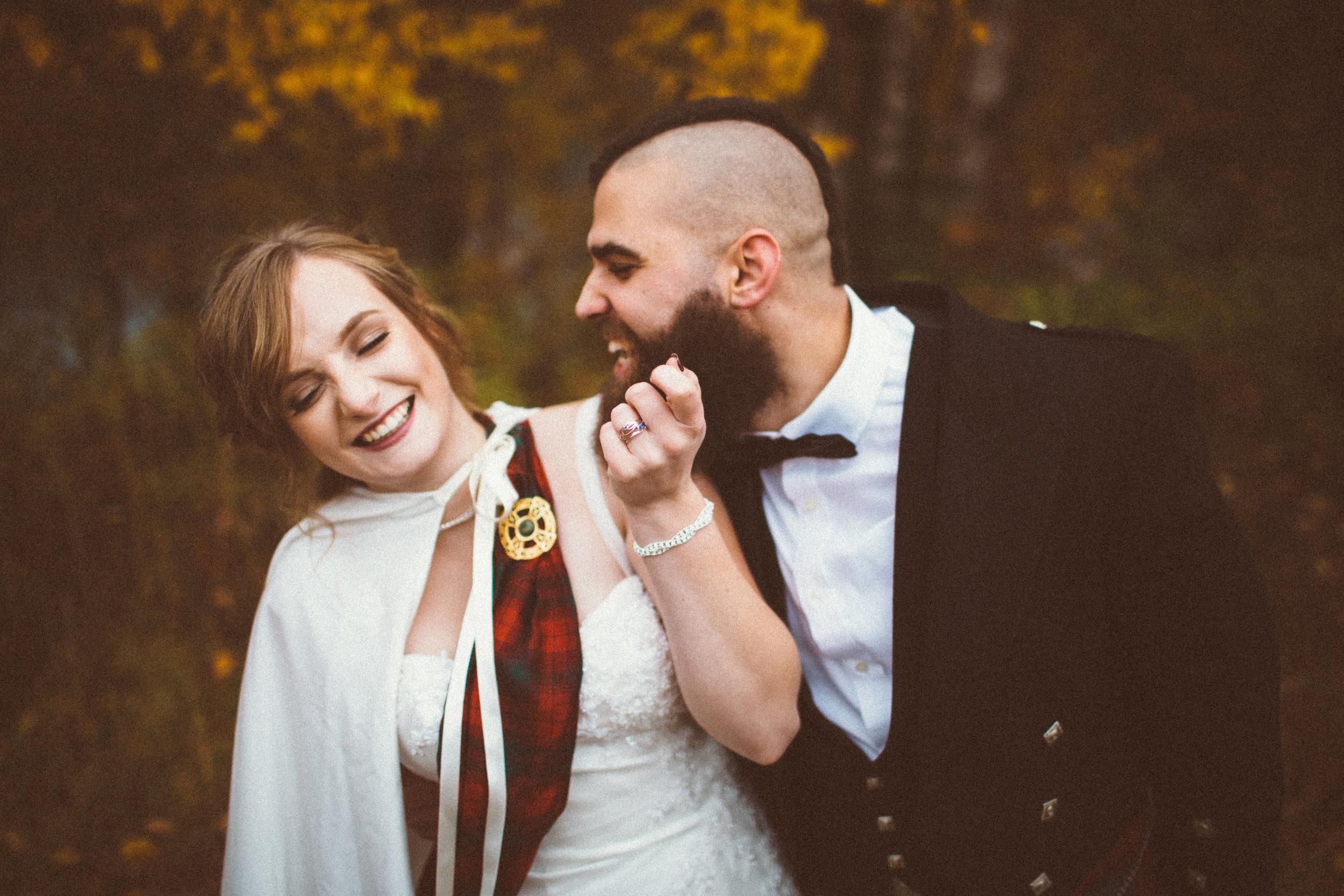 Faith and Russ Wedding!-744.jpg