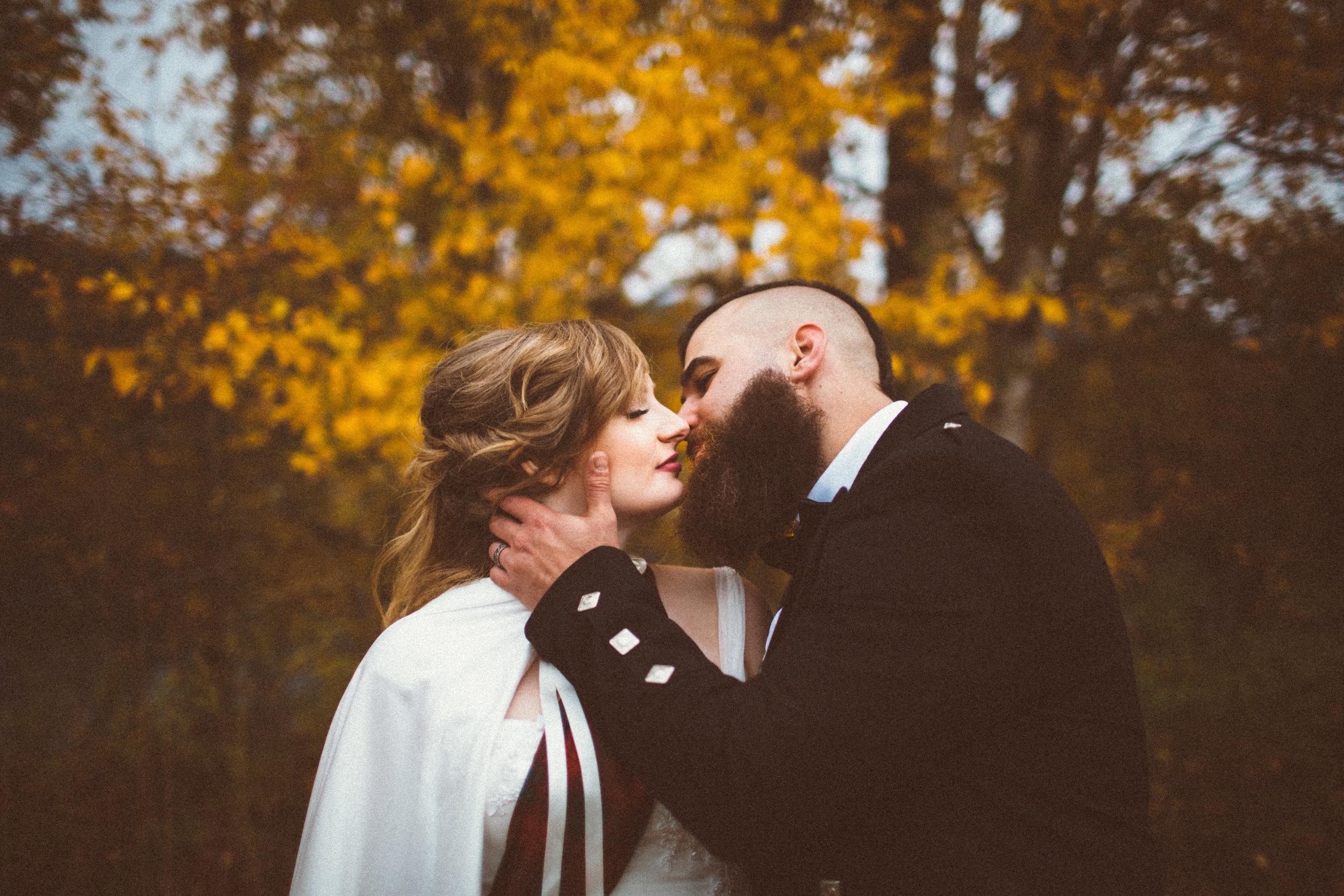 Faith and Russ Wedding!-747.jpg