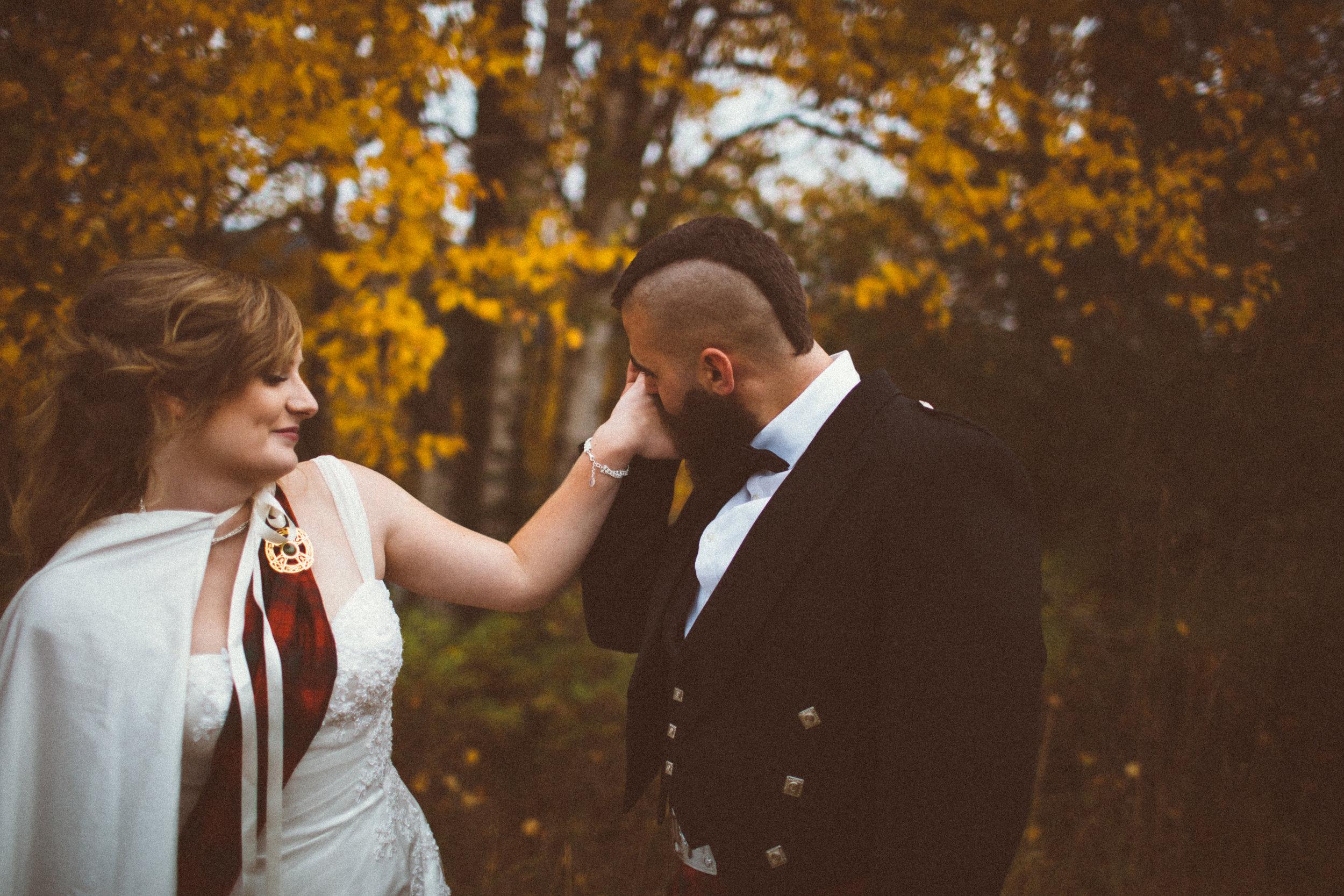Faith and Russ Wedding!-750.jpg