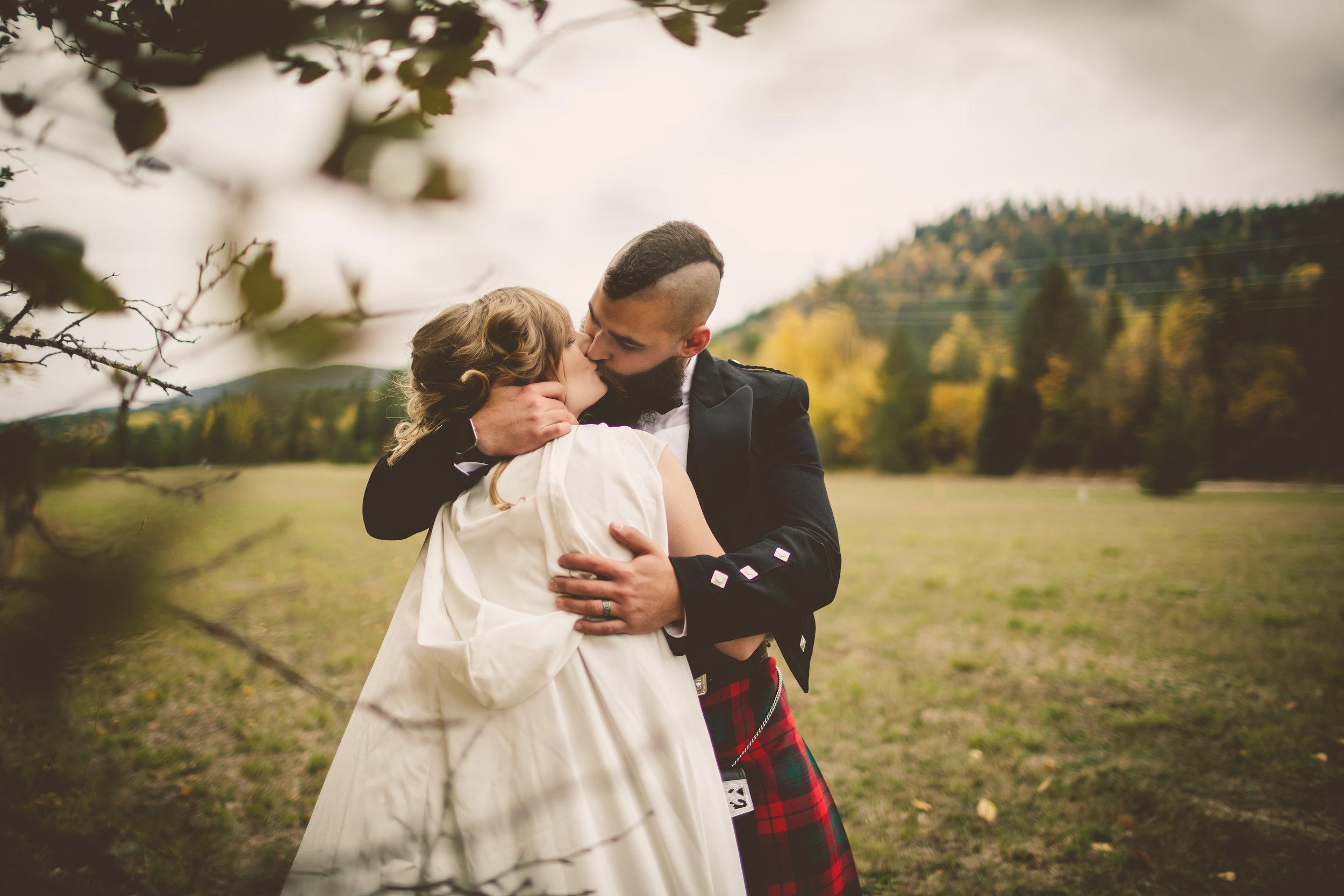 Faith and Russ Wedding!-766.jpg