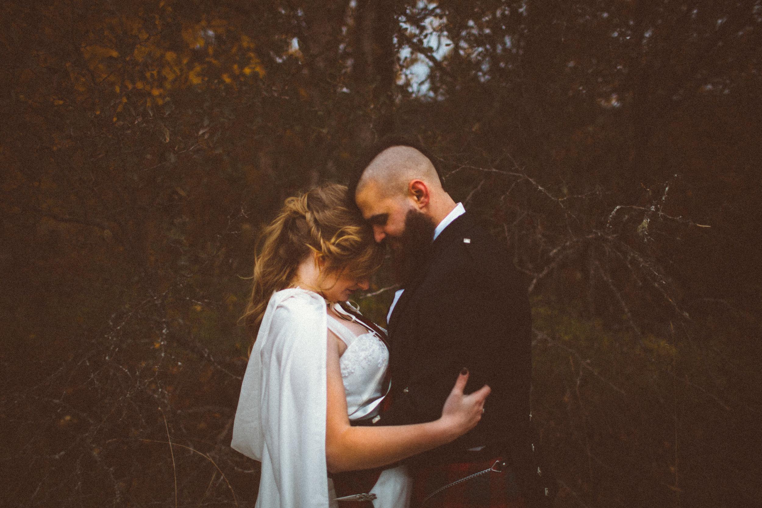 Faith and Russ Wedding!-753.jpg
