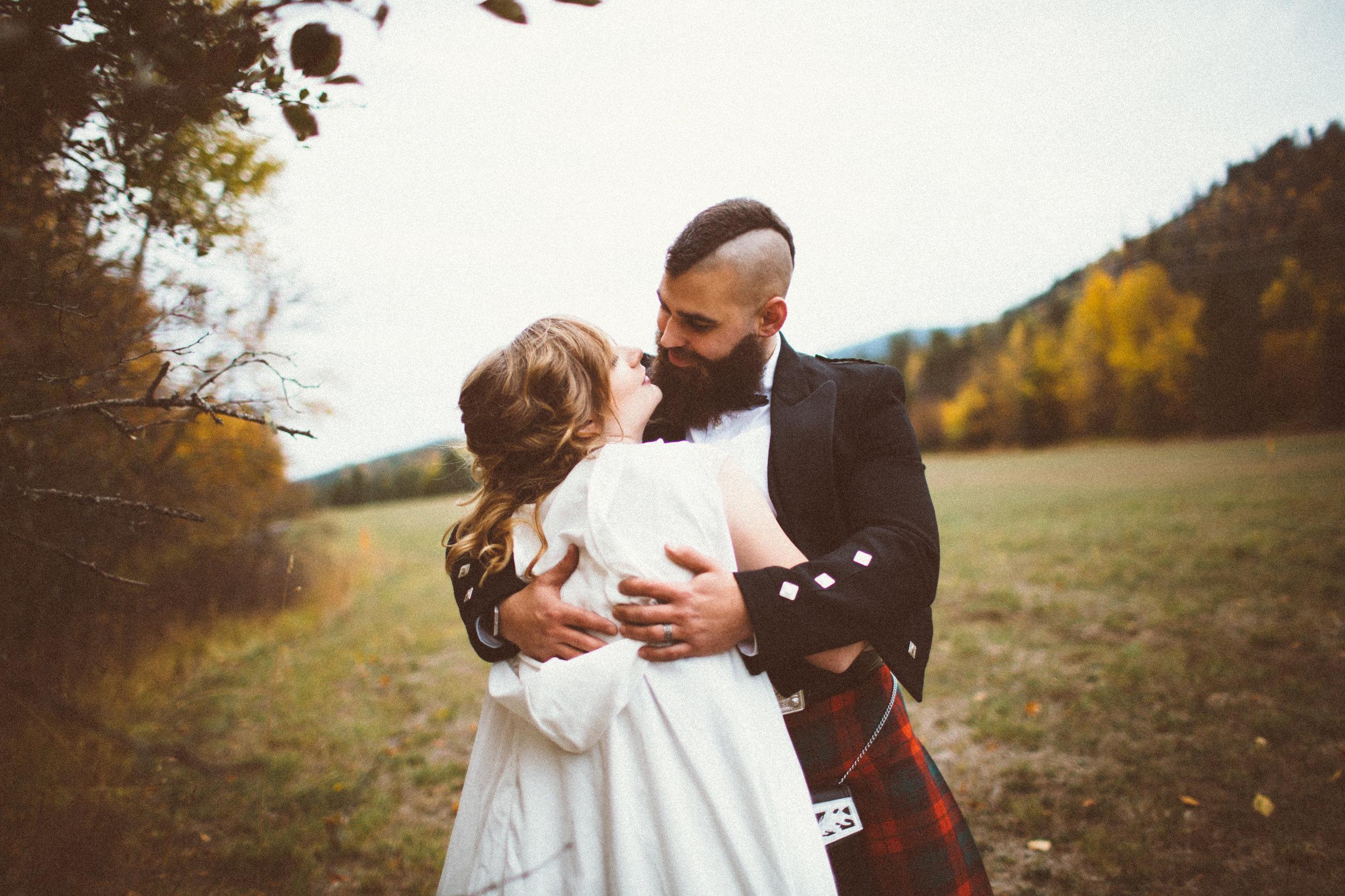 Faith and Russ Wedding!-768.jpg
