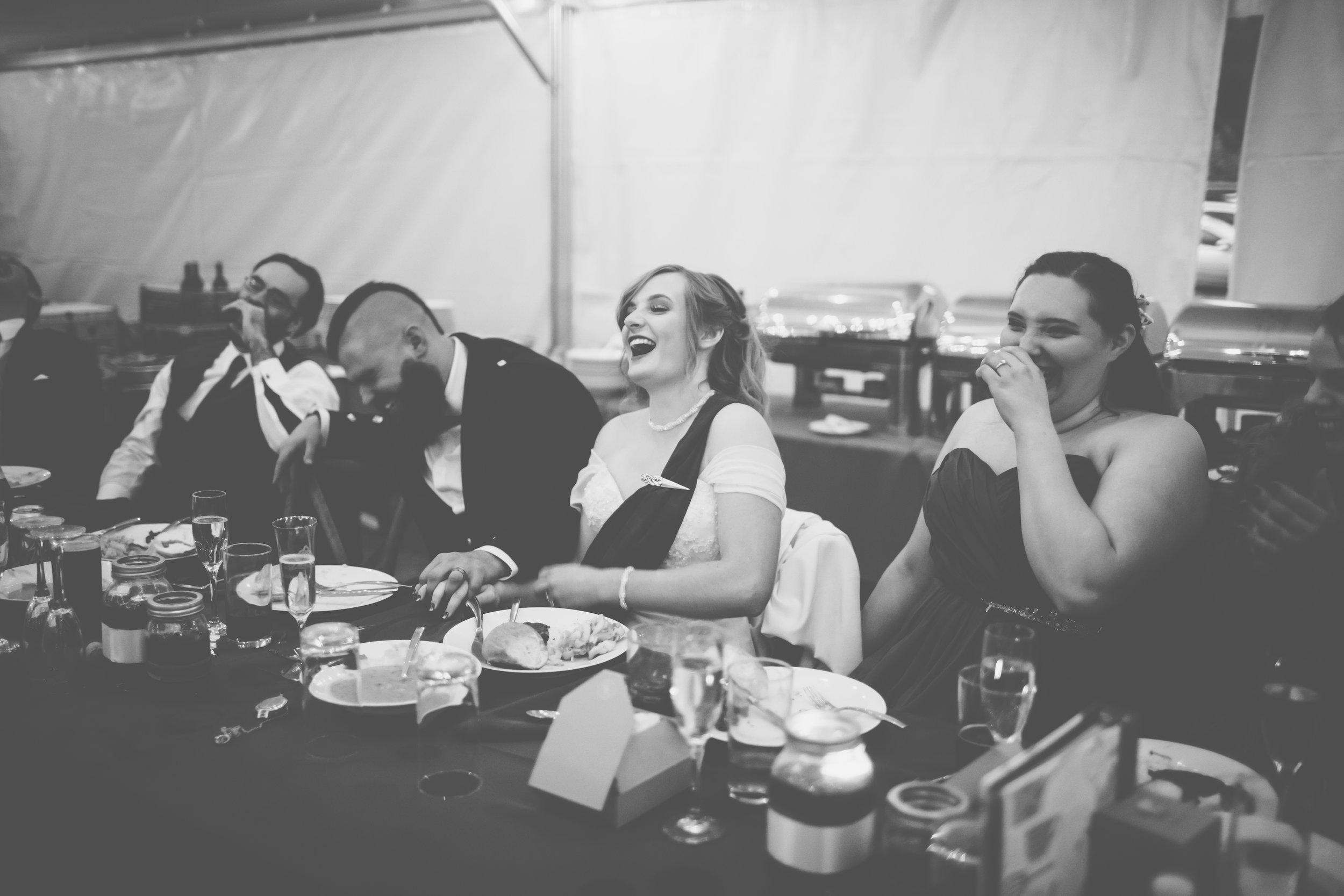 Faith and Russ Wedding!-840.jpg