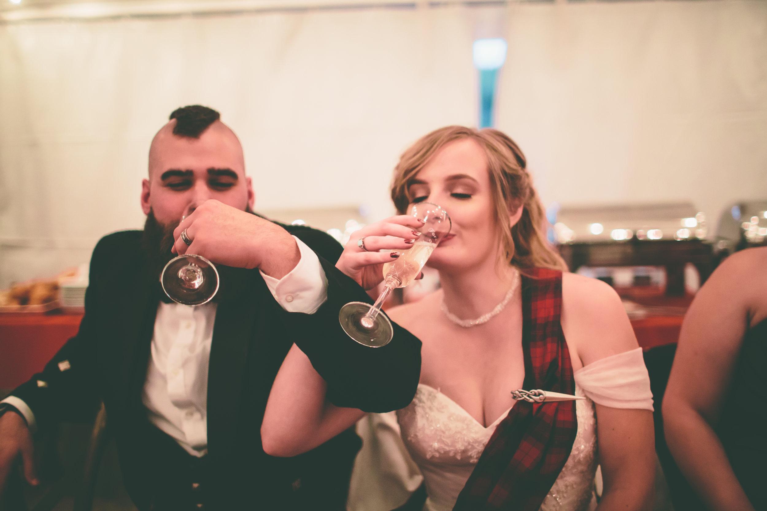 Faith and Russ Wedding!-853.jpg