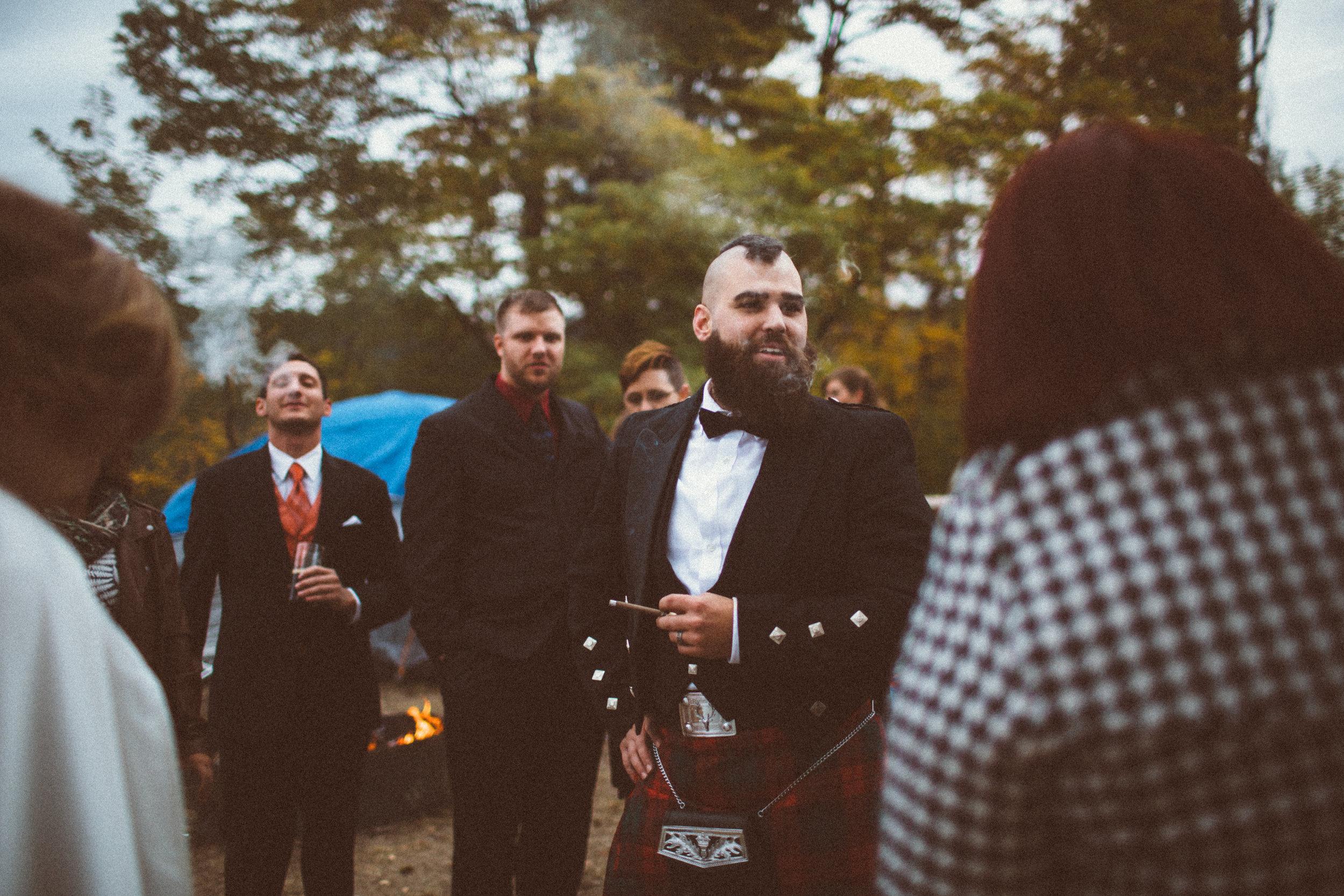 Faith and Russ Wedding!-781.jpg