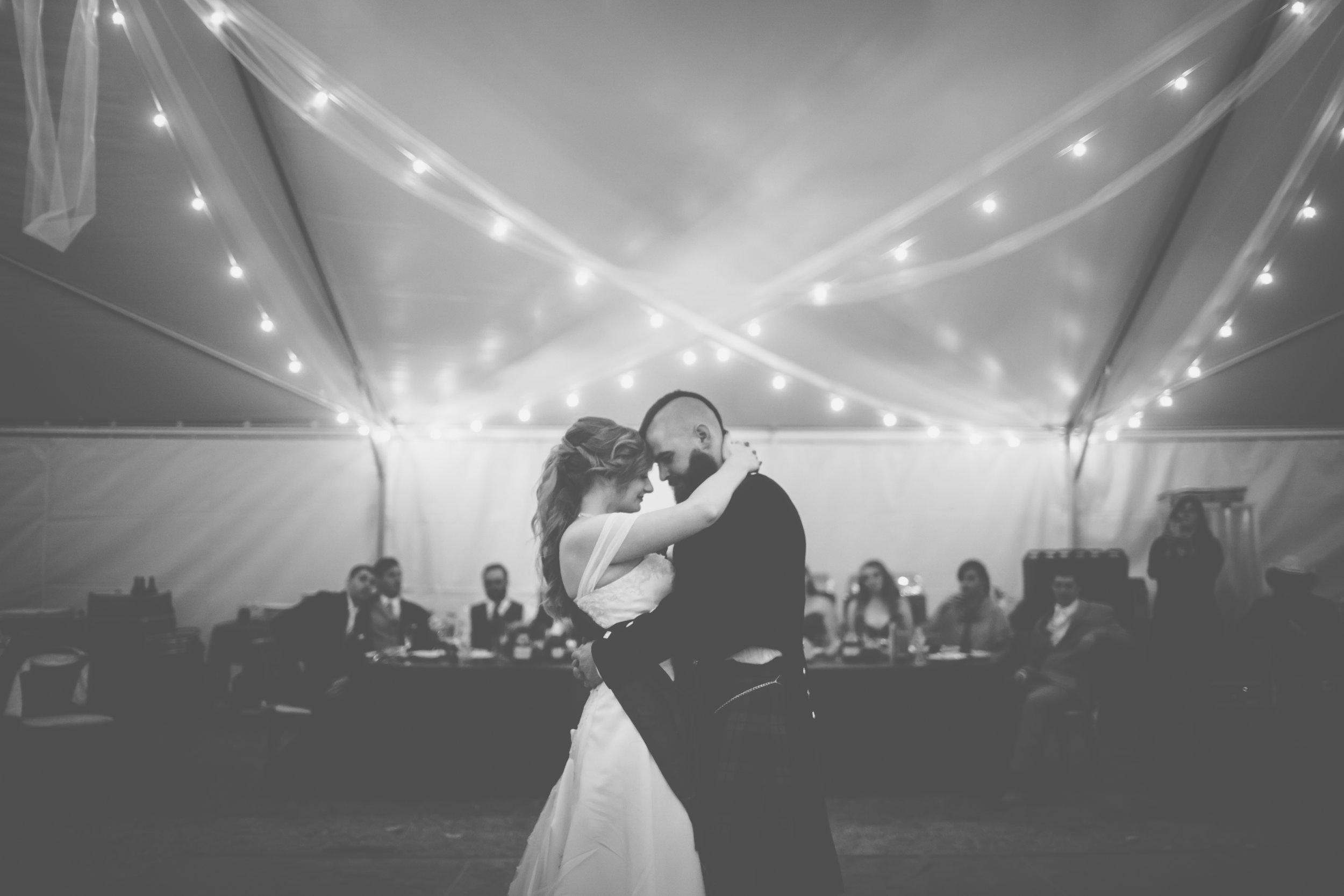 Faith and Russ Wedding!-934.jpg