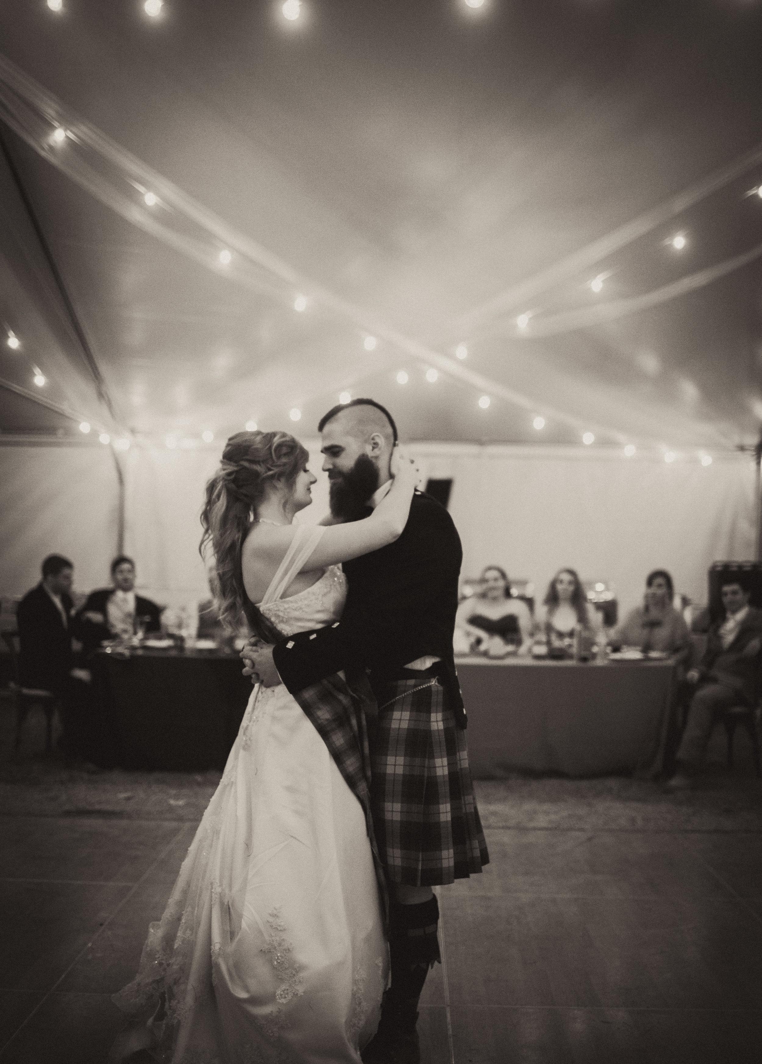 Faith and Russ Wedding!-933.jpg