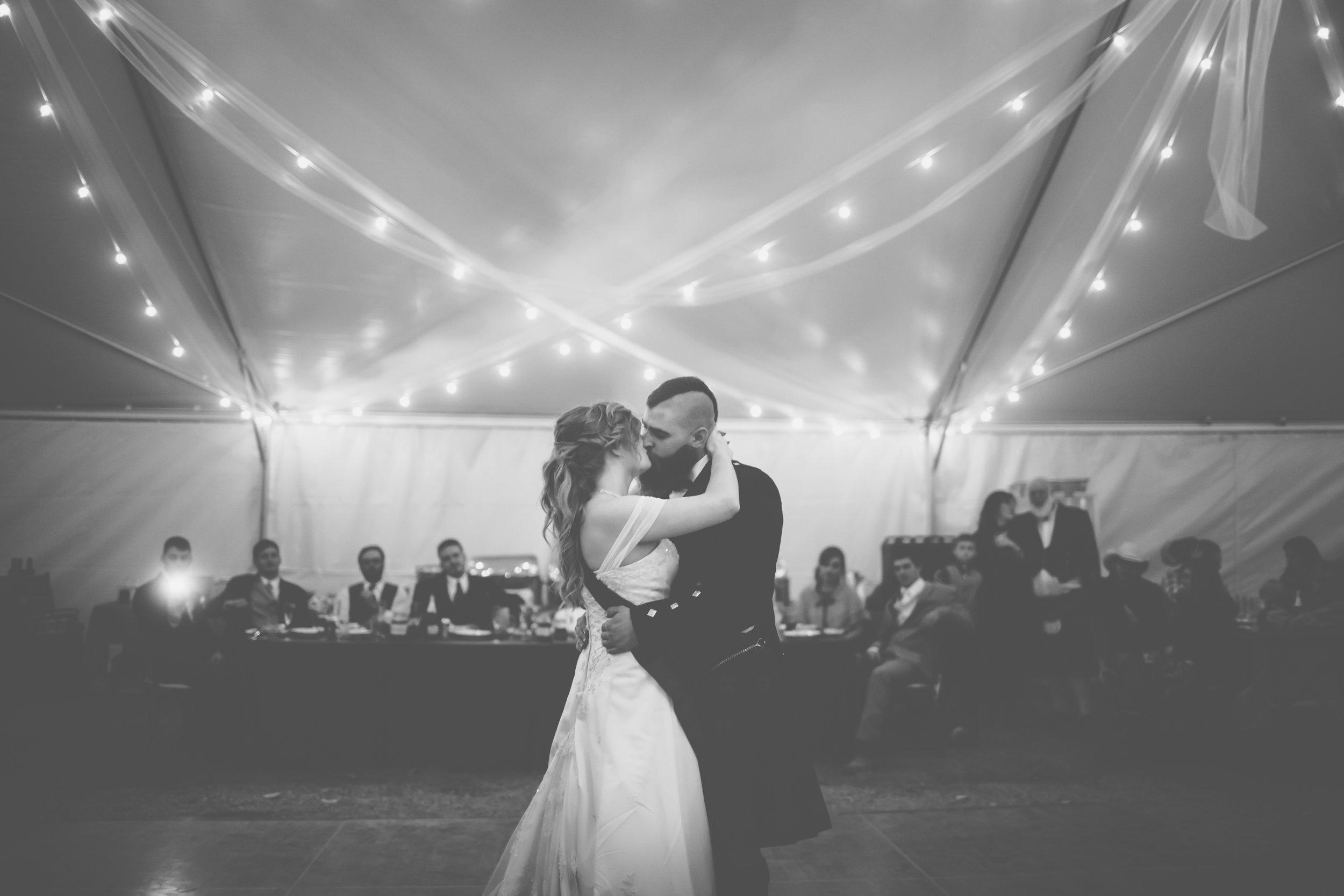 Faith and Russ Wedding!-950.jpg