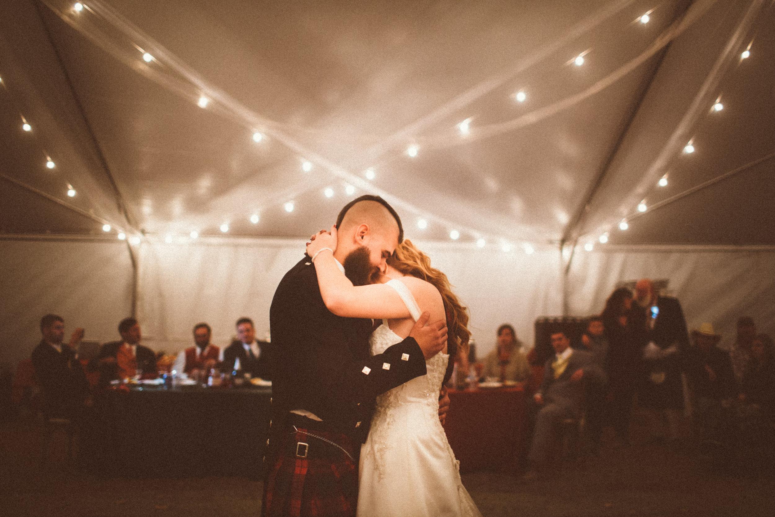 Faith and Russ Wedding!-945.jpg