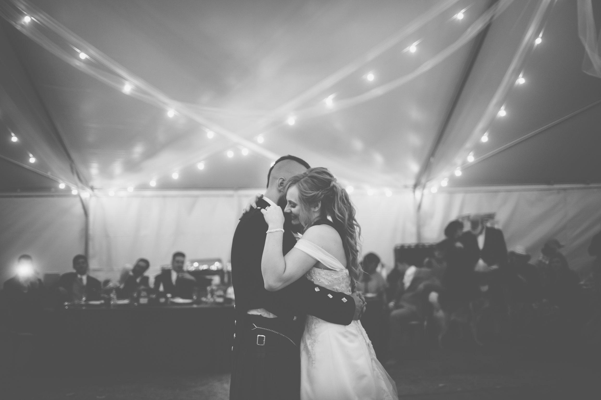 Faith and Russ Wedding!-958.jpg