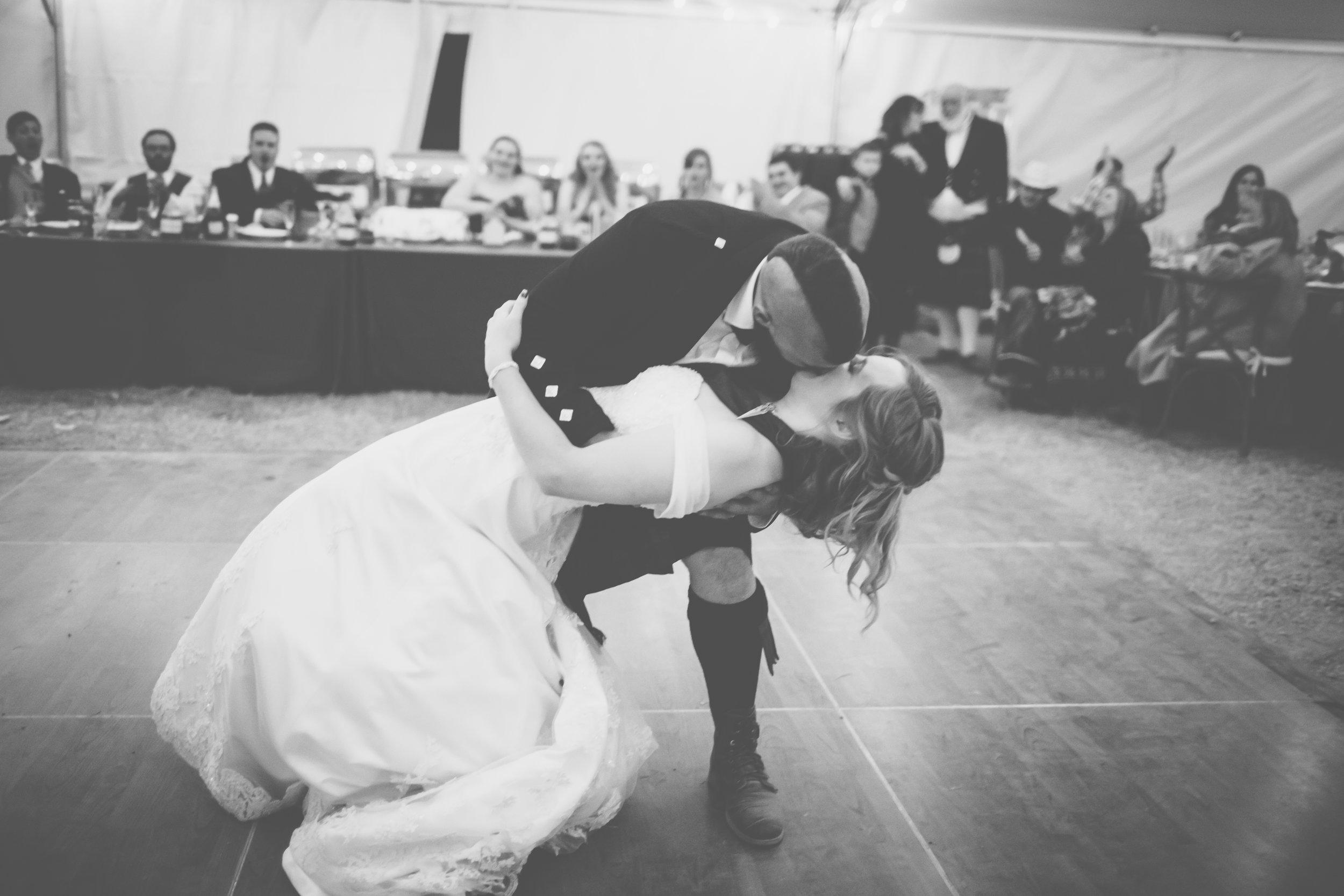 Faith and Russ Wedding!-976.jpg