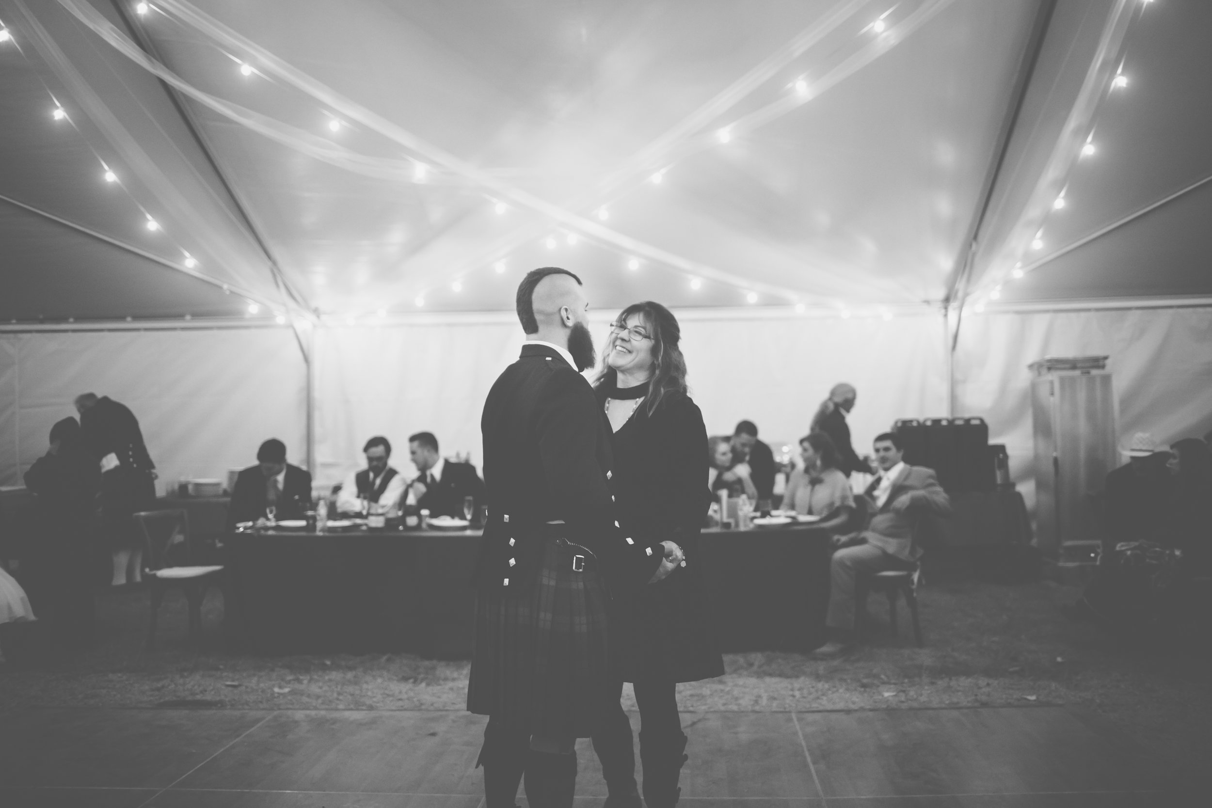 Faith and Russ Wedding!-1038.jpg