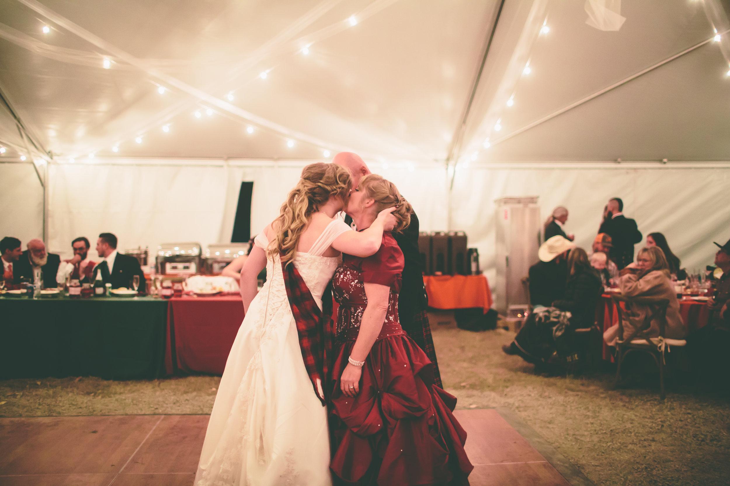 Faith and Russ Wedding!-1018.jpg