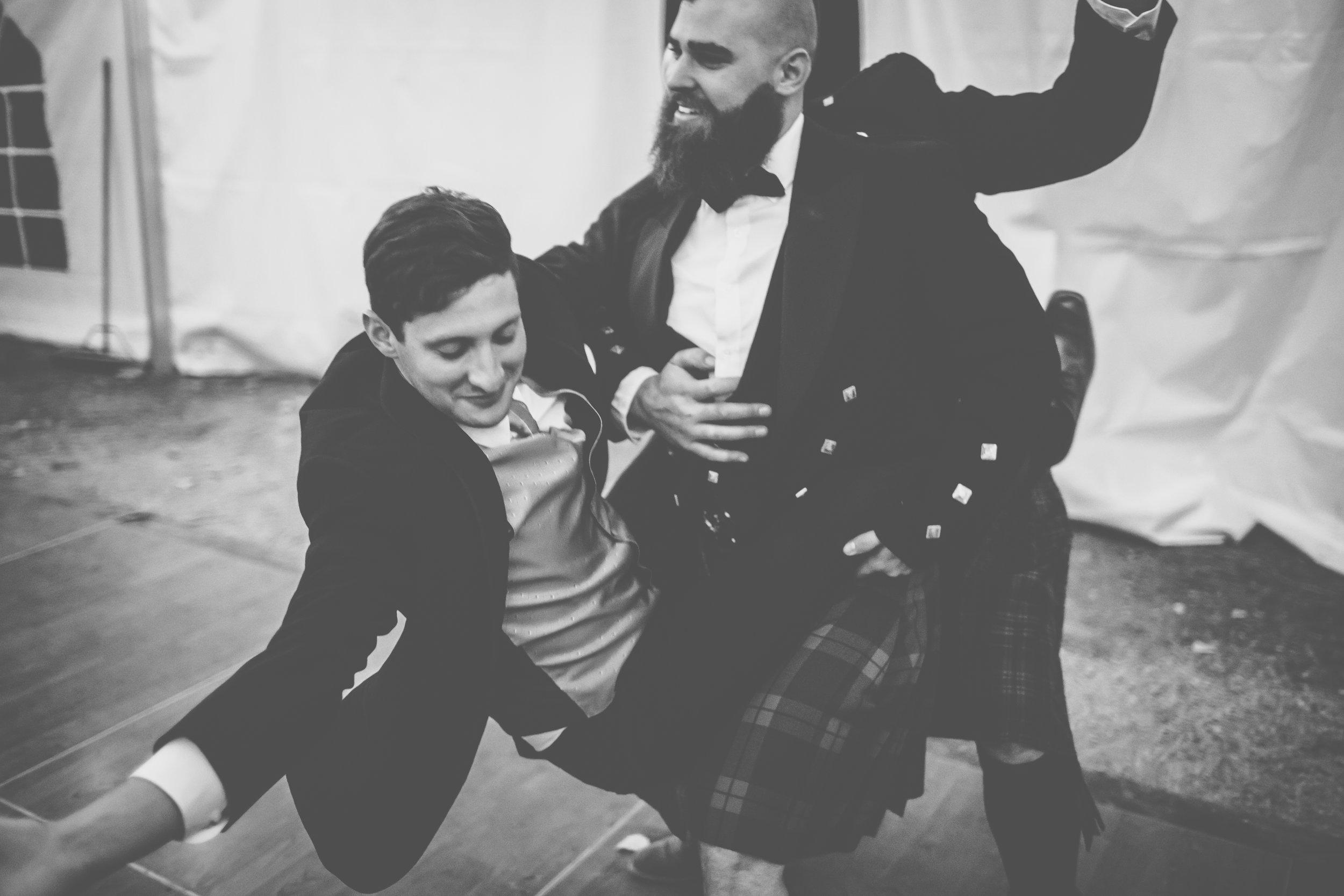 Faith and Russ Wedding!-1107.jpg