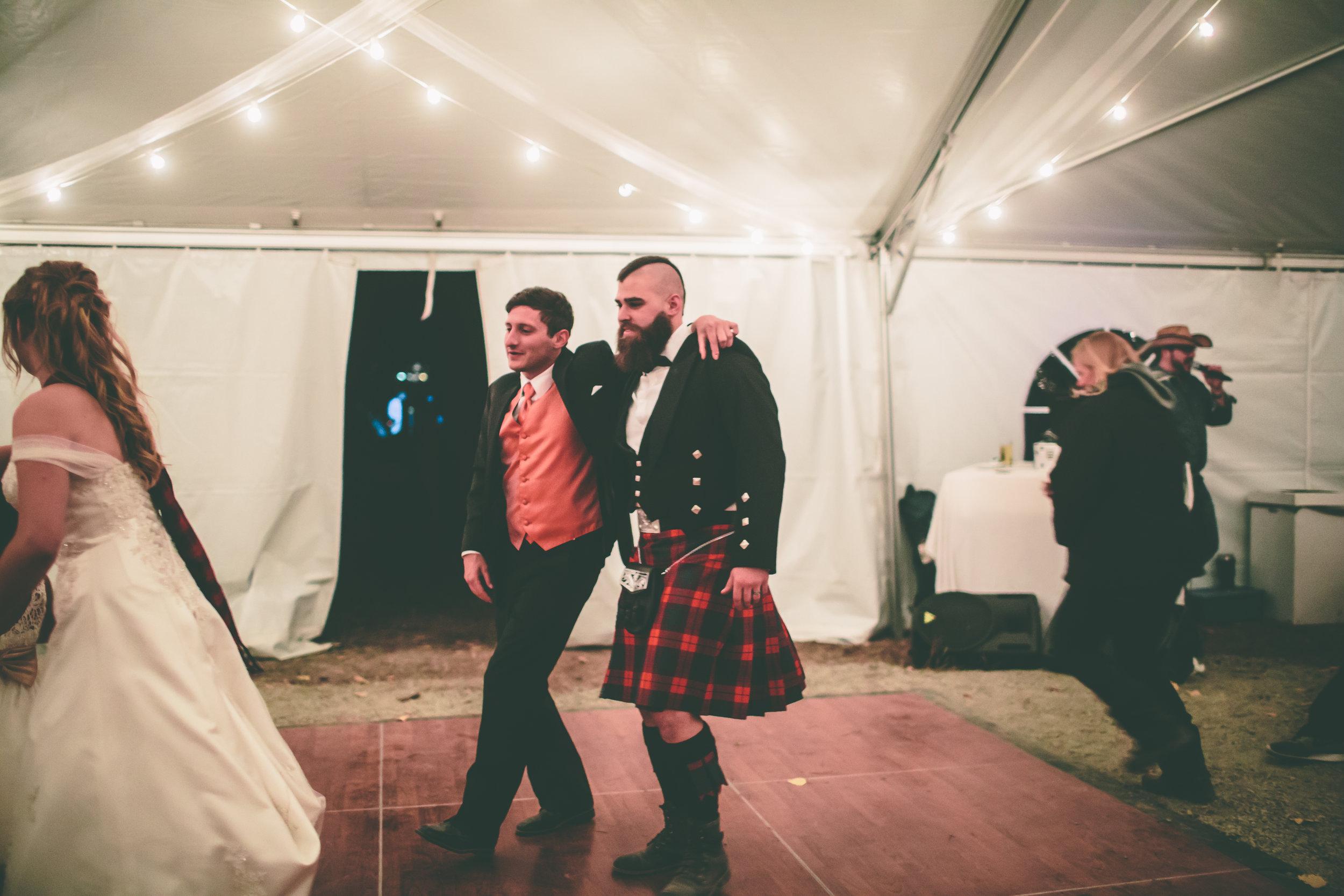 Faith and Russ Wedding!-1111.jpg