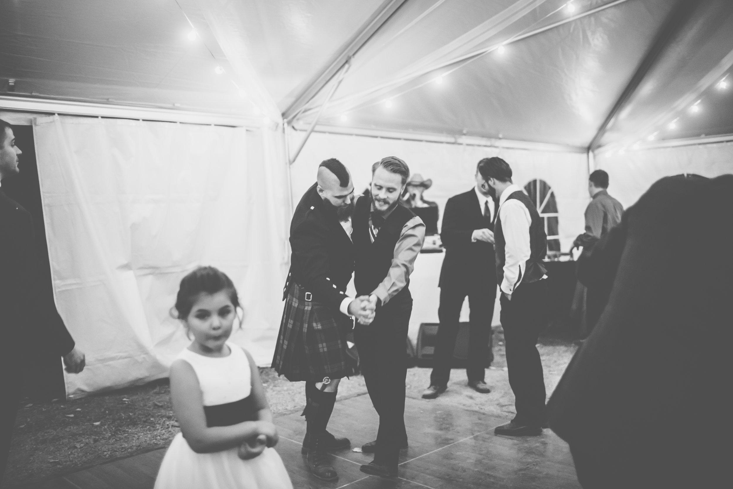 Faith and Russ Wedding!-1195.jpg