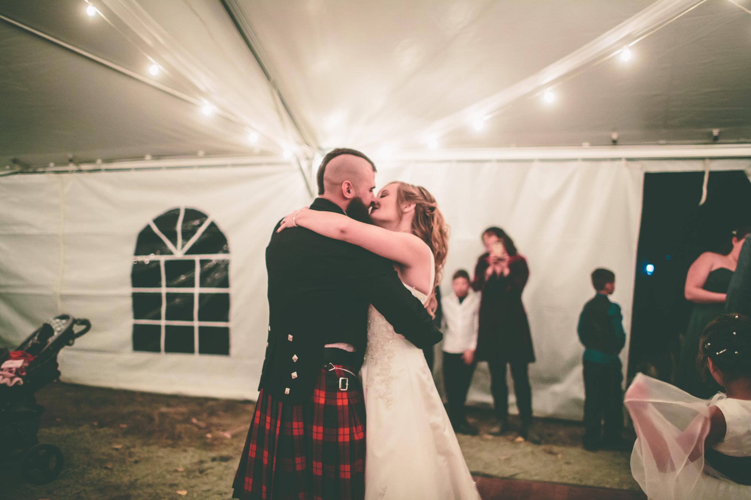 Faith and Russ Wedding!-1246.jpg
