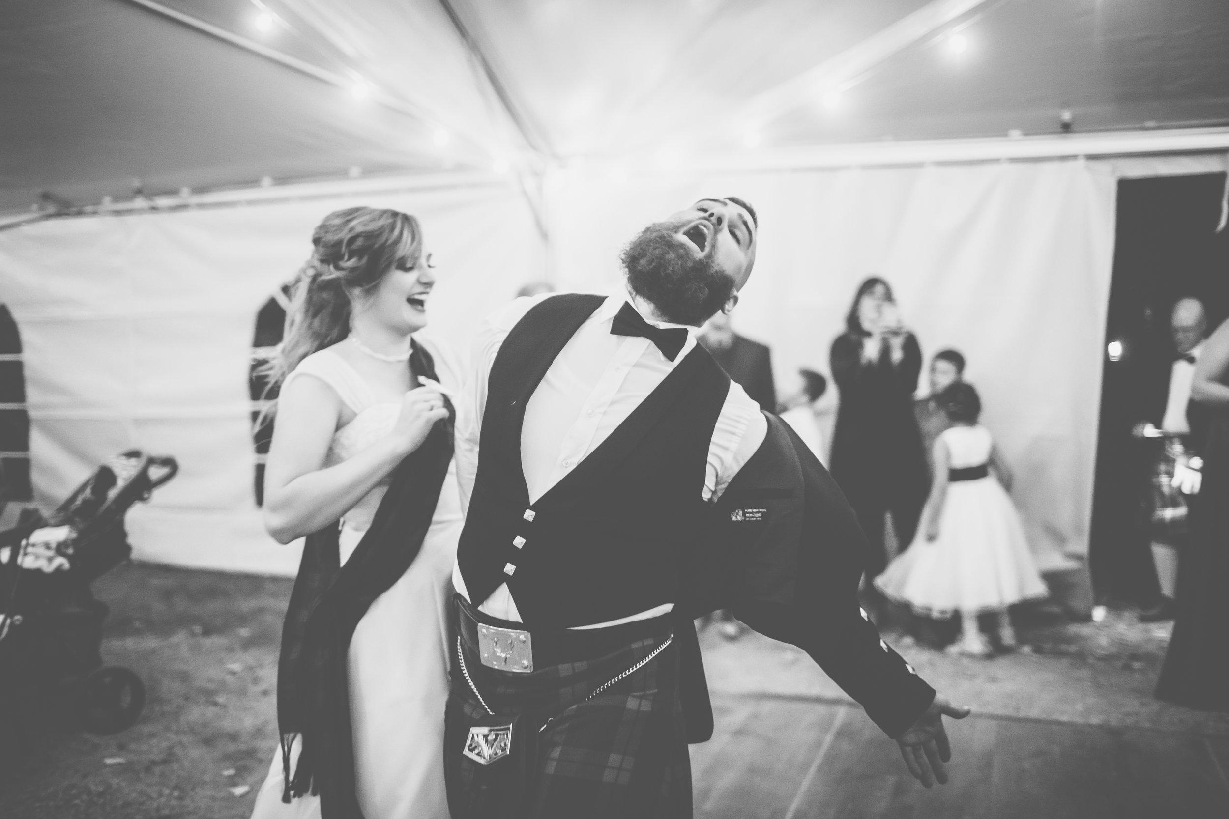 Faith and Russ Wedding!-1253.jpg