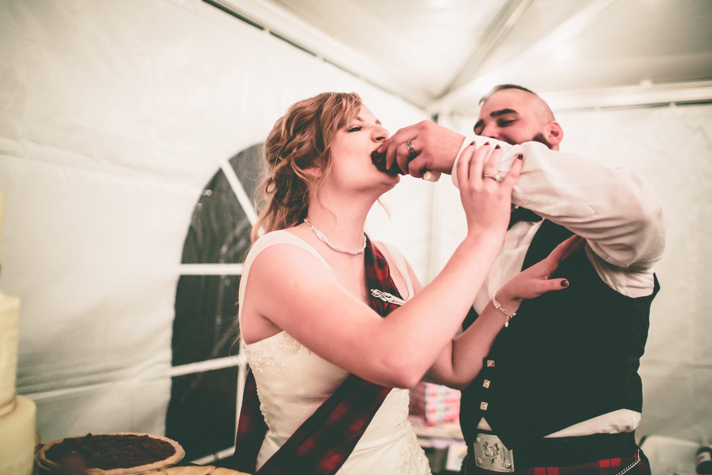 Faith and Russ Wedding!-1271.jpg