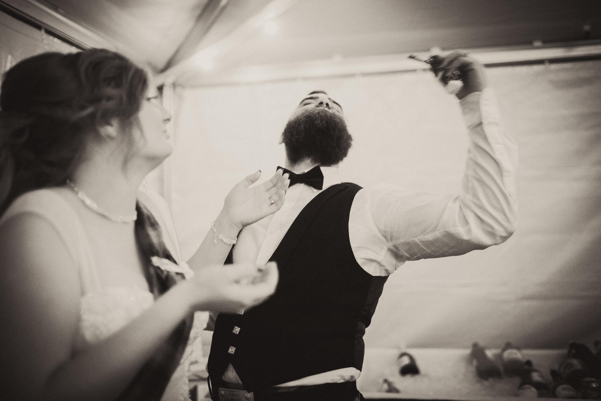 Faith and Russ Wedding!-1274.jpg