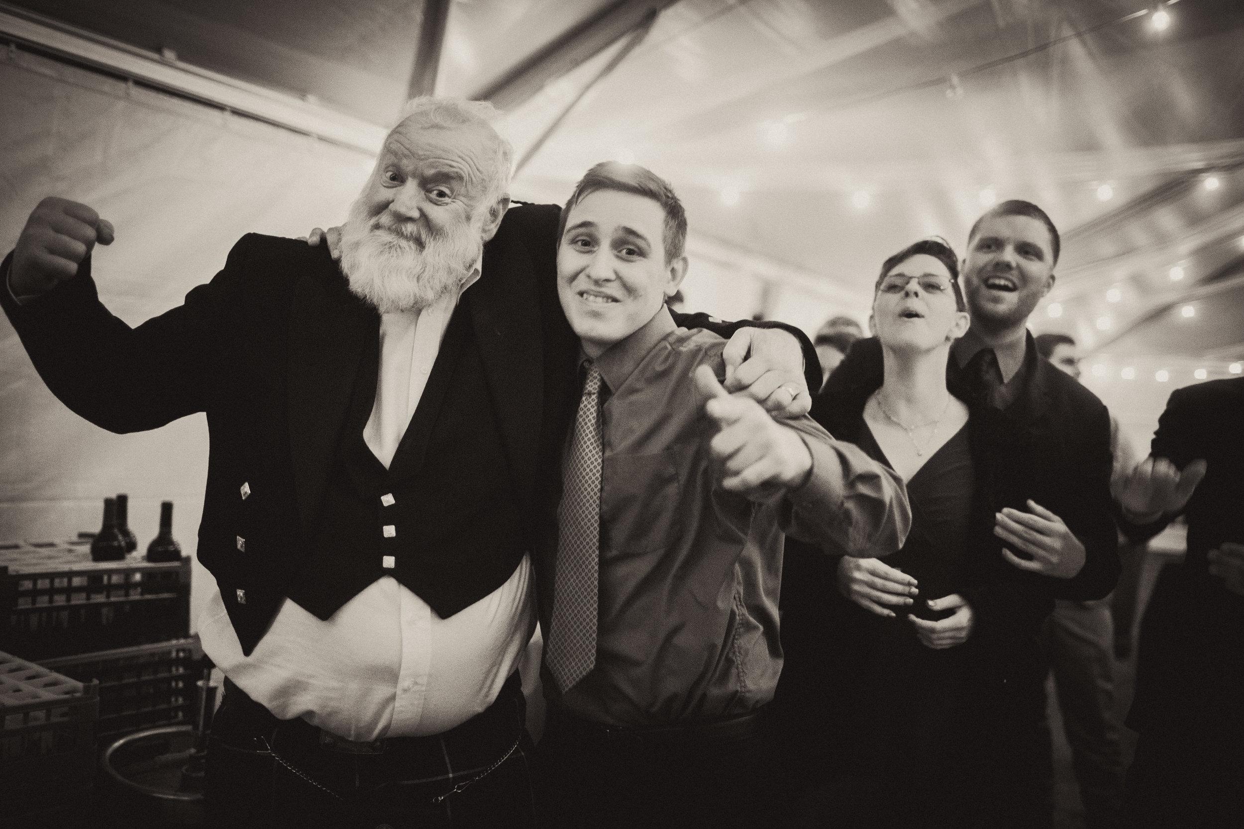 Faith and Russ Wedding!-1277.jpg