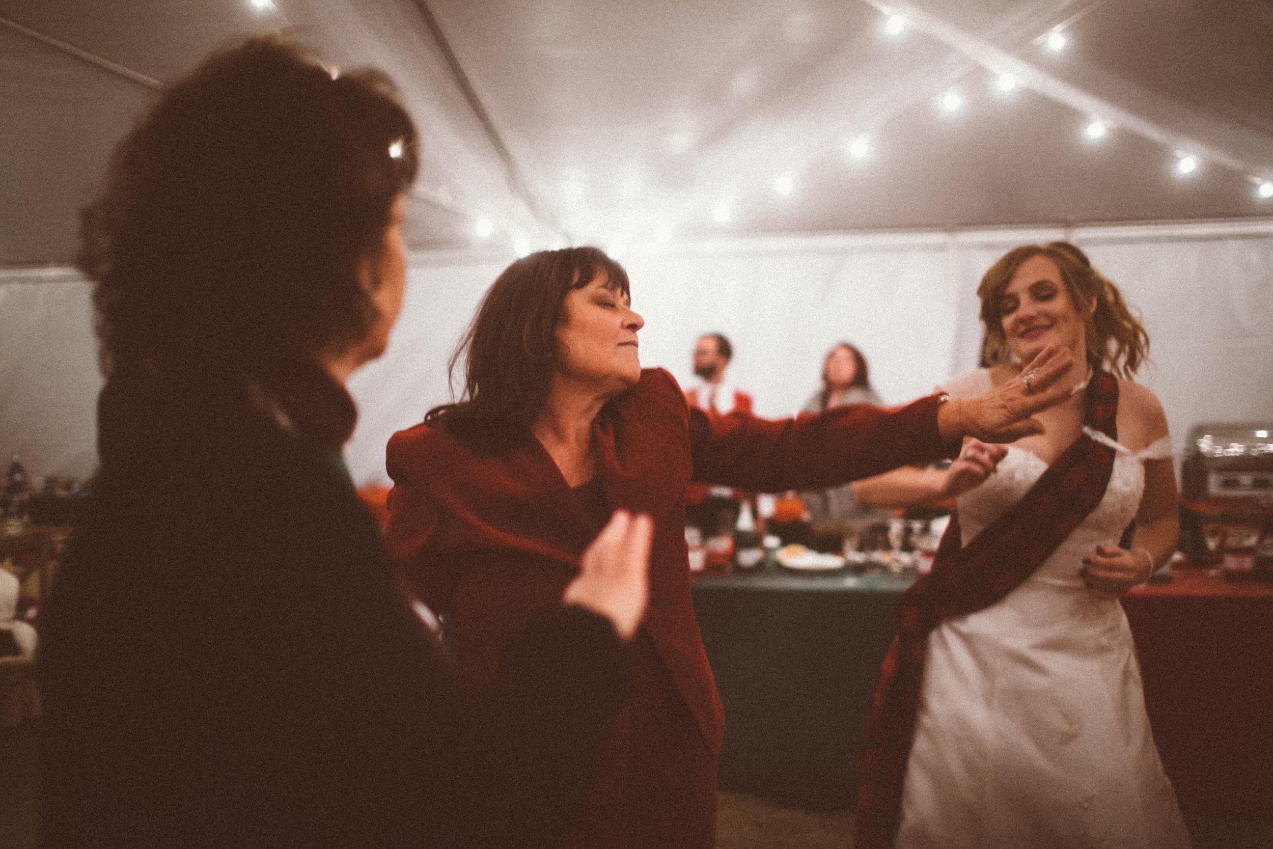 Faith and Russ Wedding!-1297.jpg