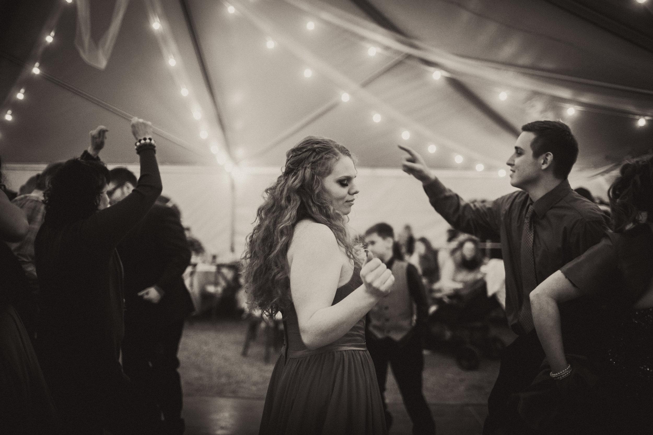 Faith and Russ Wedding!-1317.jpg