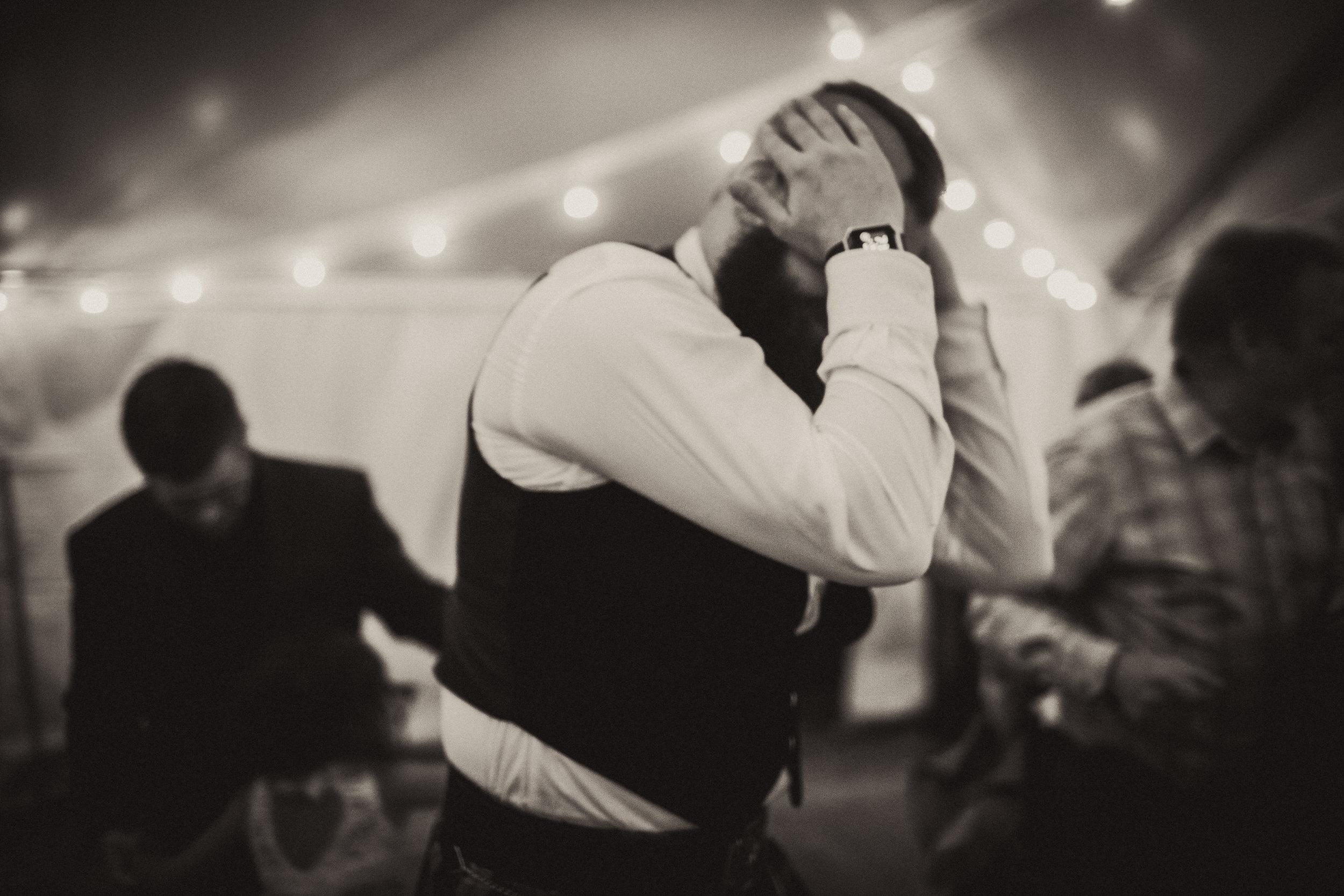 Faith and Russ Wedding!-1322.jpg