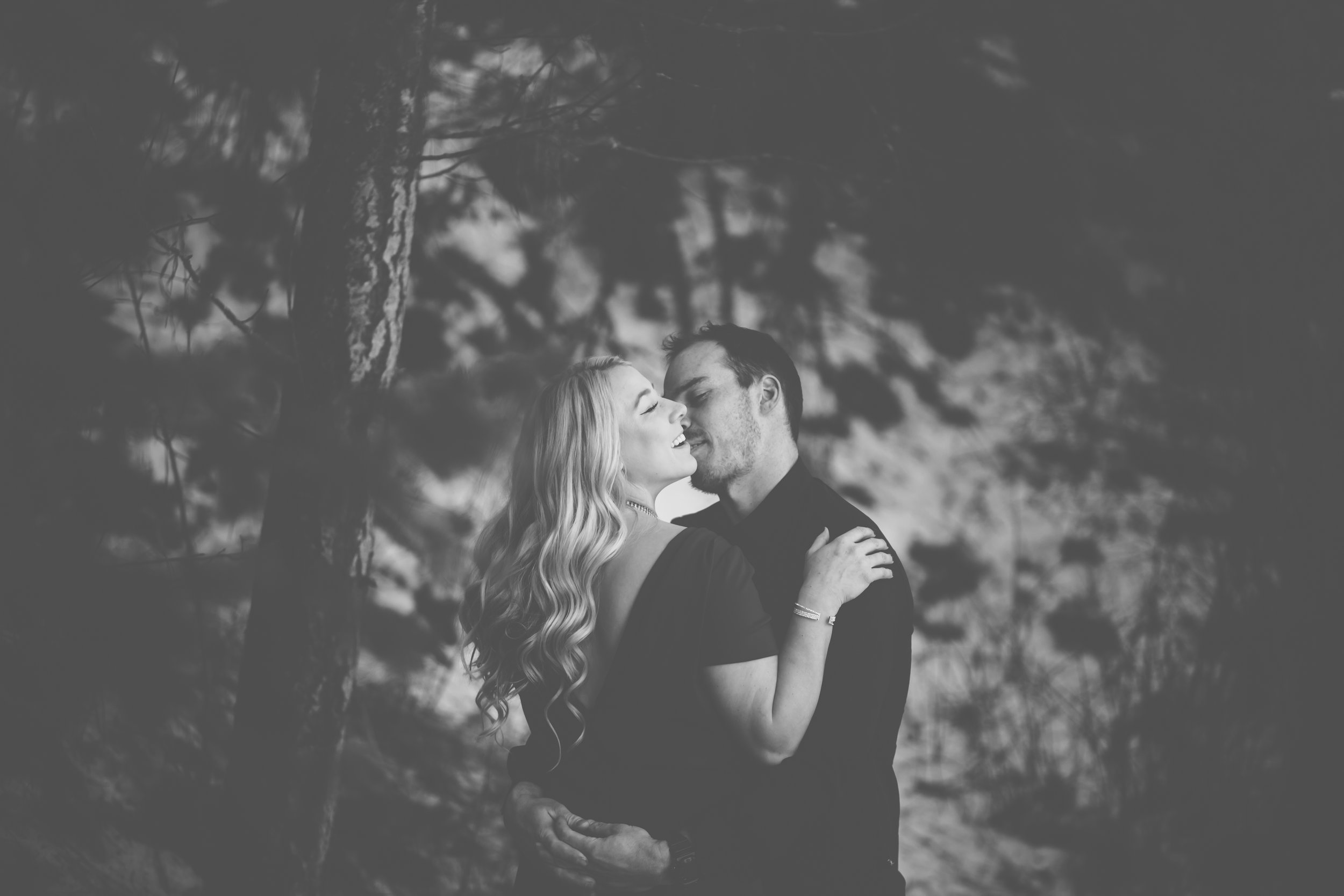 Jessica and Levi Engagement-60.jpg
