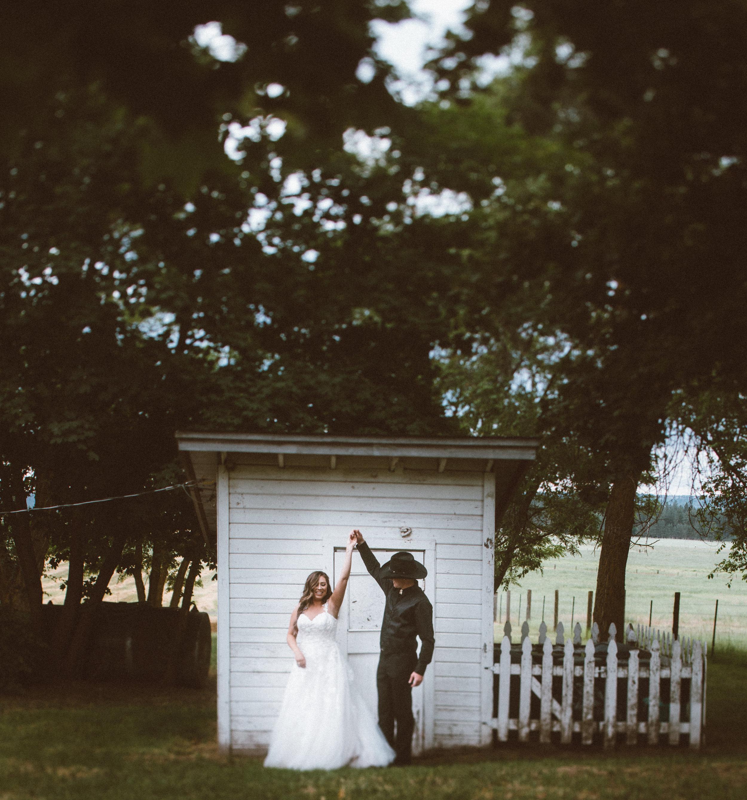 Mr. & Mrs. Pratt-172.jpg