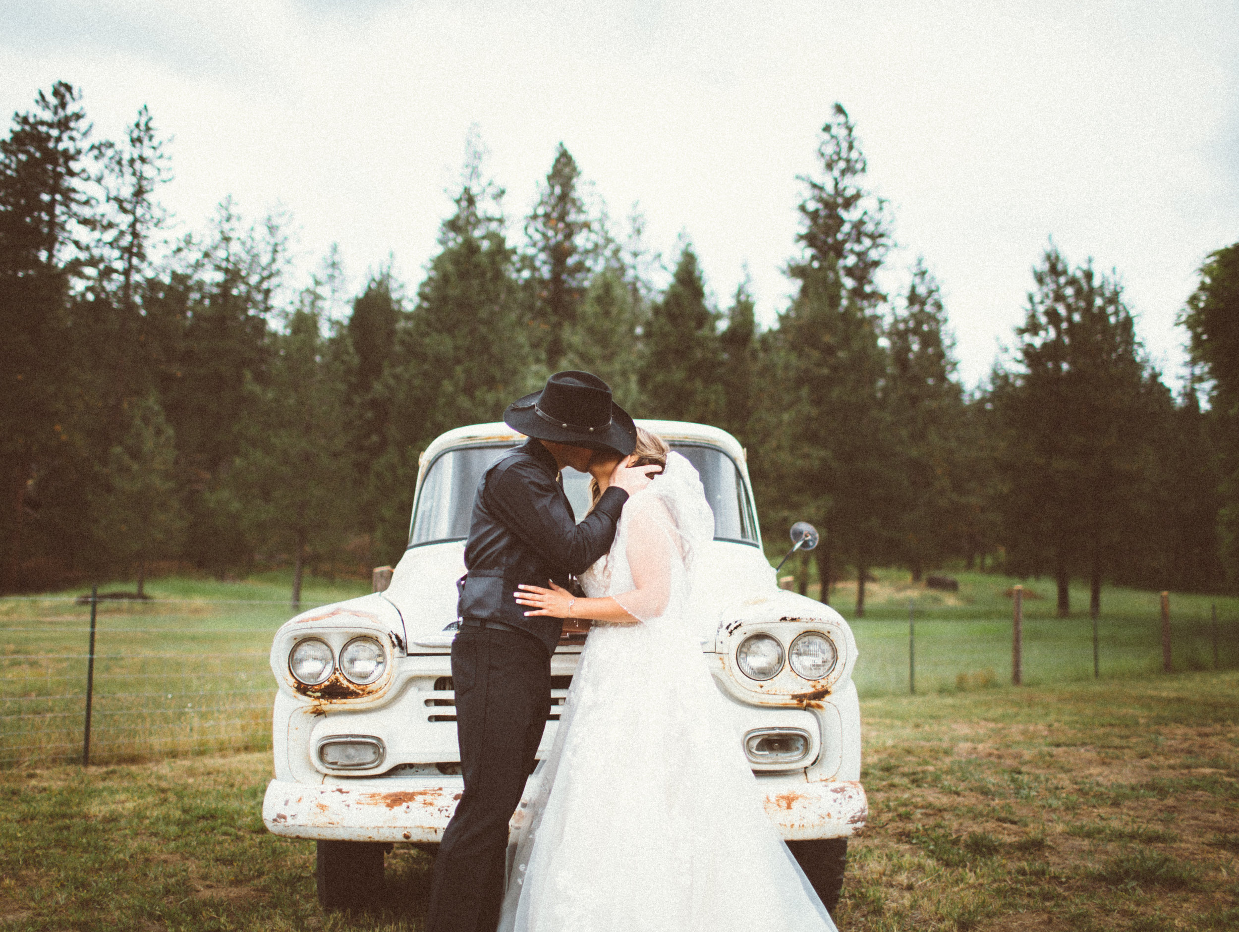 Mr. & Mrs. Pratt-179.jpg