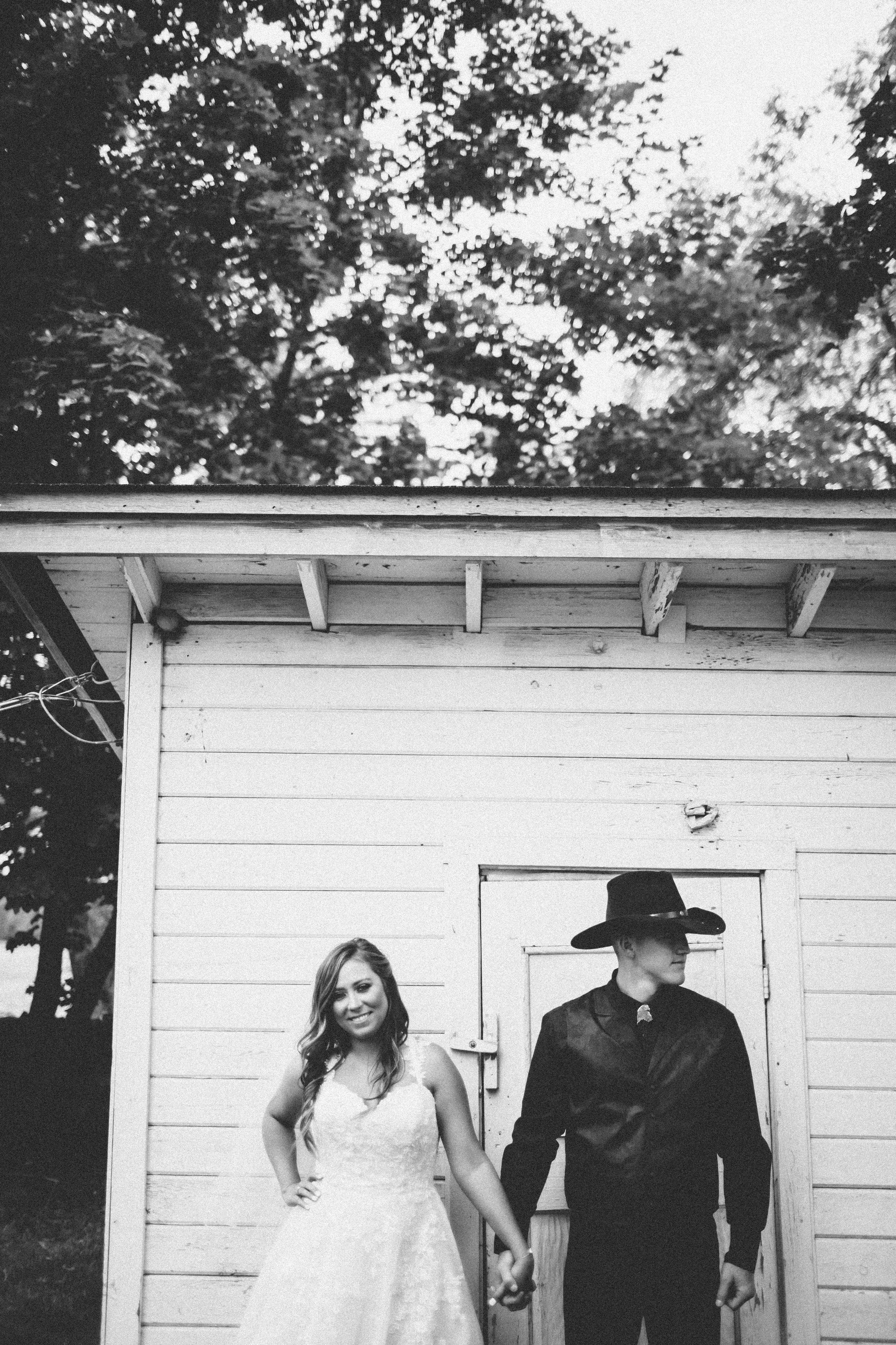 Mr. & Mrs. Pratt-173.jpg