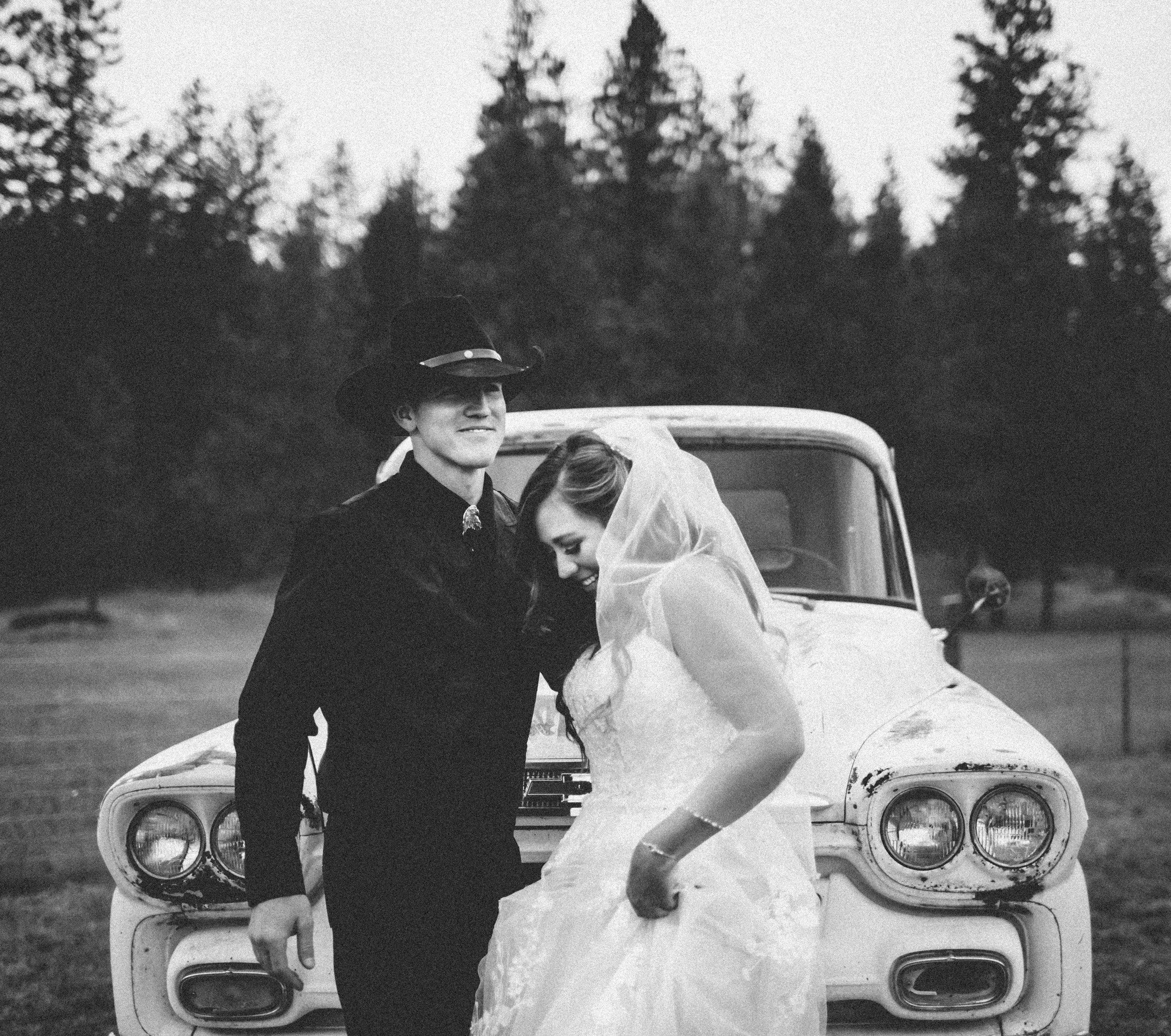 Mr. & Mrs. Pratt-183.jpg