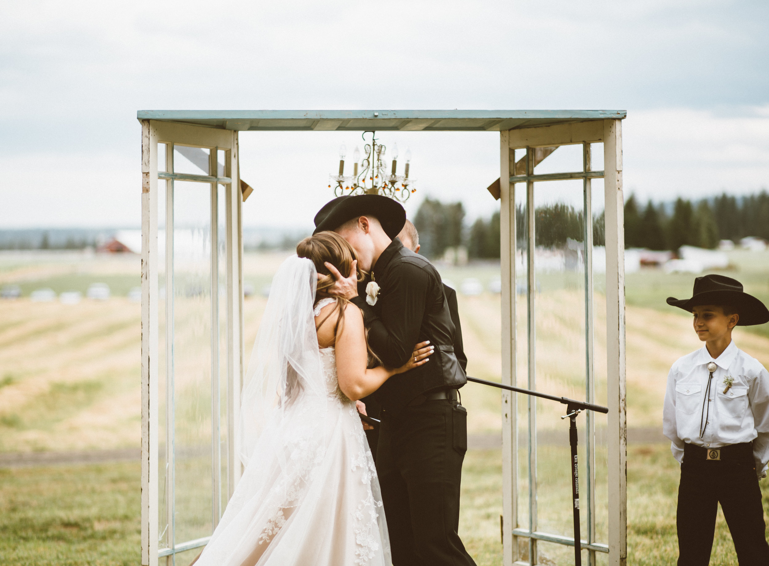Mr. & Mrs. Pratt-580.jpg