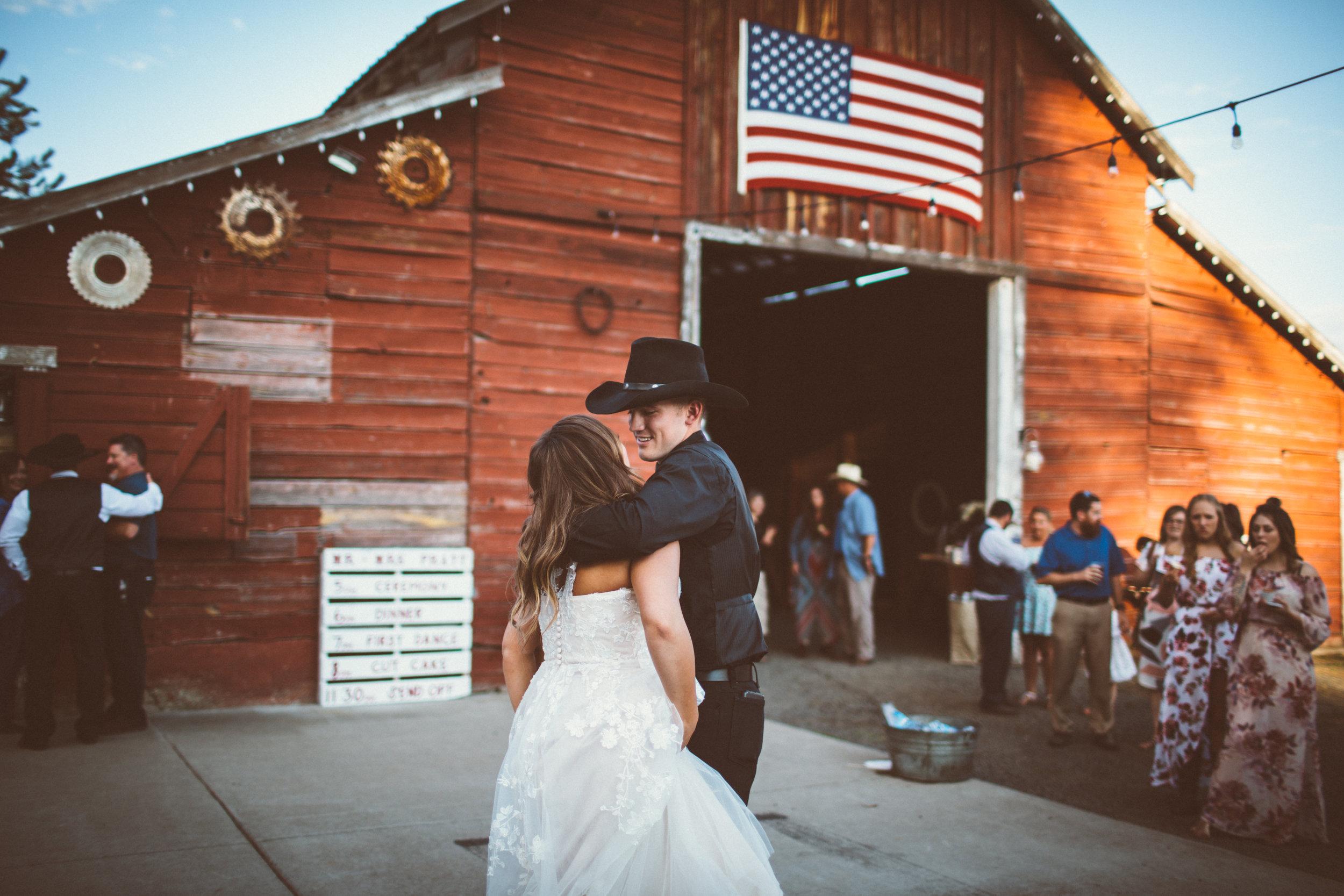 Mr. & Mrs. Pratt-734.jpg