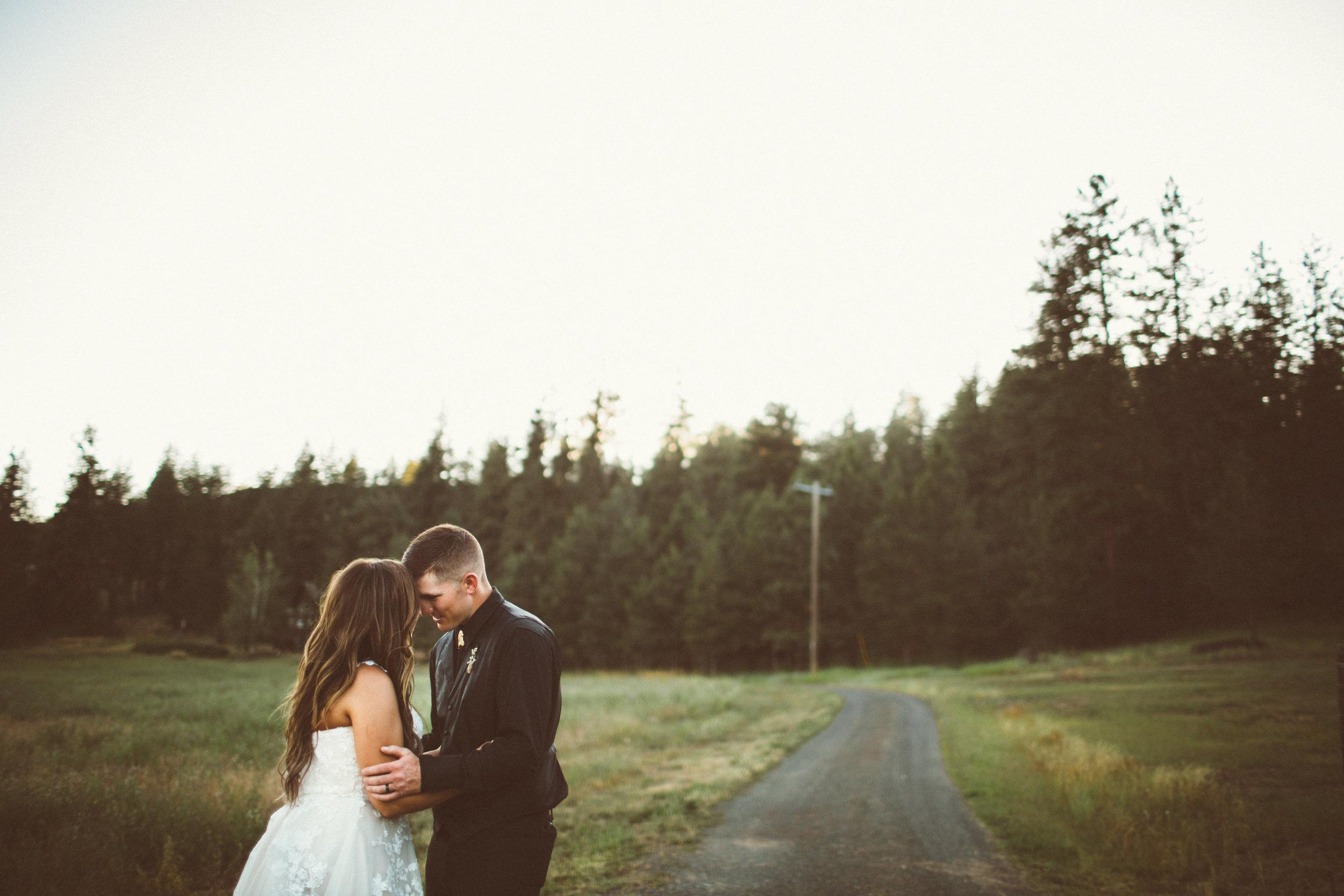 Mr. & Mrs. Pratt-846.jpg