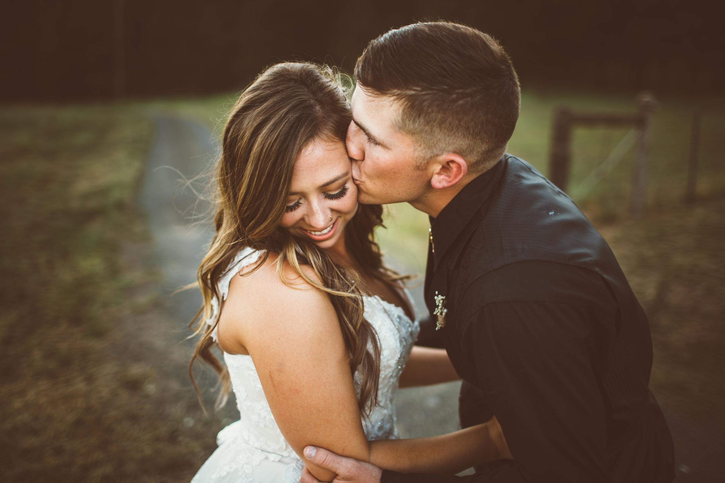Mr. & Mrs. Pratt-851.jpg
