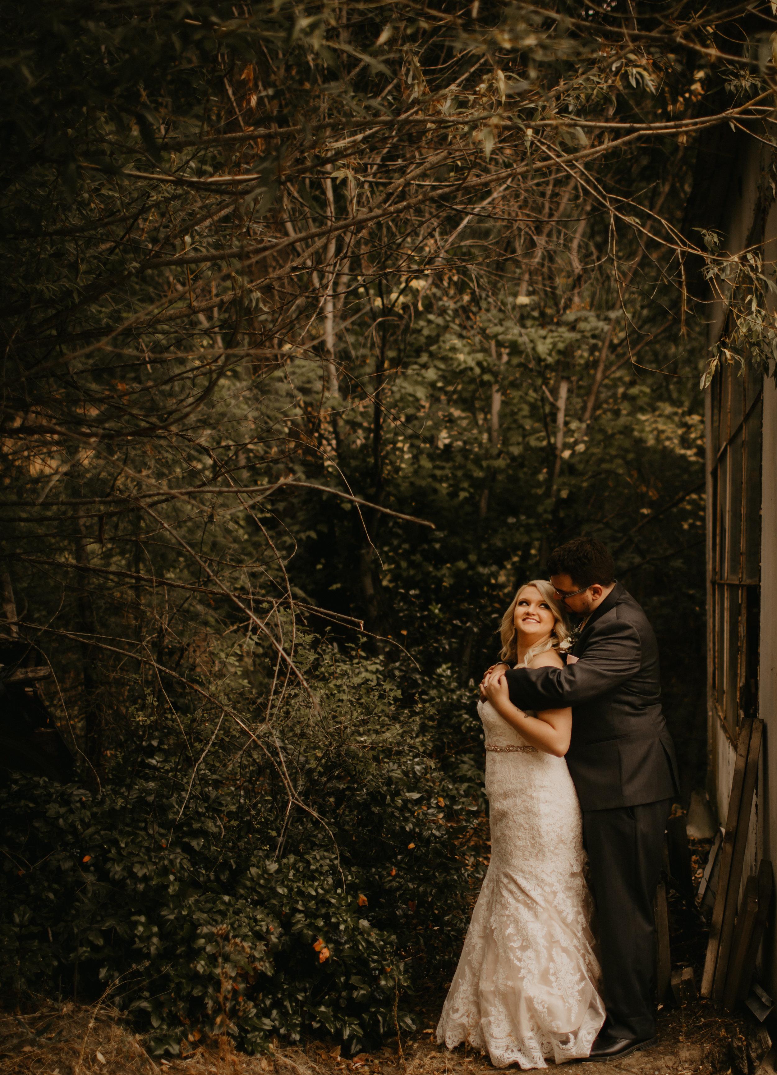 Kayla & Kyle, 2018 Wedding-215.jpg