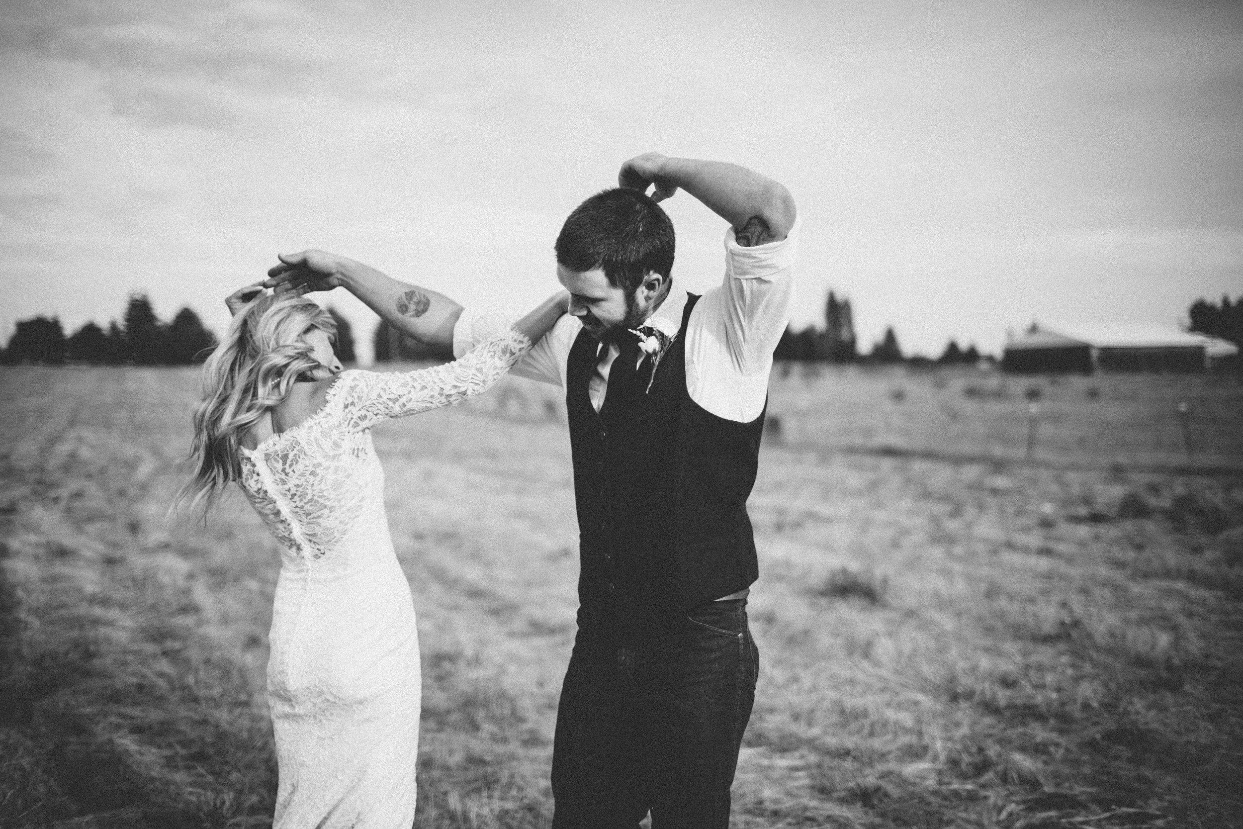 WeddingV2_Matt&Jackie-538.jpg