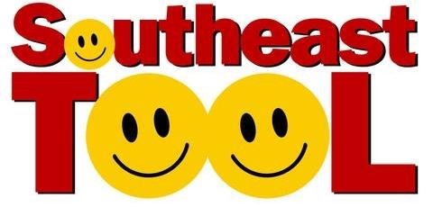 southeast-logo_page_large.jpg