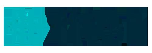Fitbit-Logo-500x175.png